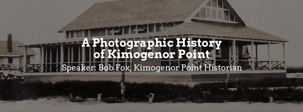 lecture-kimogenor-point-2019.jpg