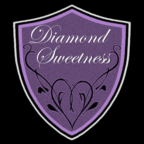 Diamond Sweetness Full Name Logo 2.png