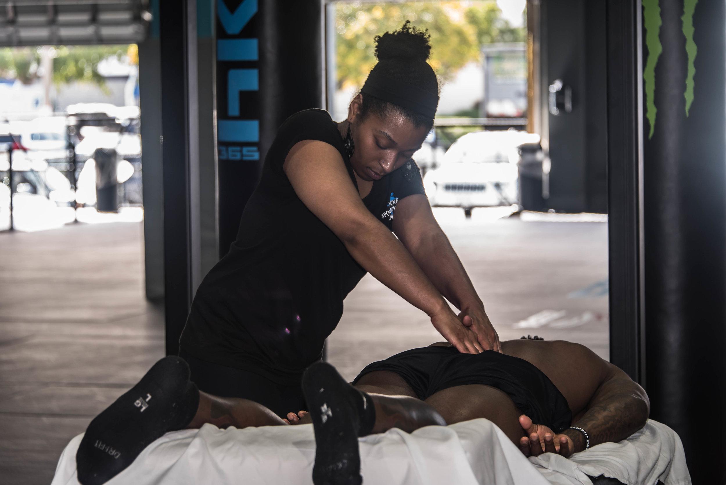 XPE Massage 4.jpg