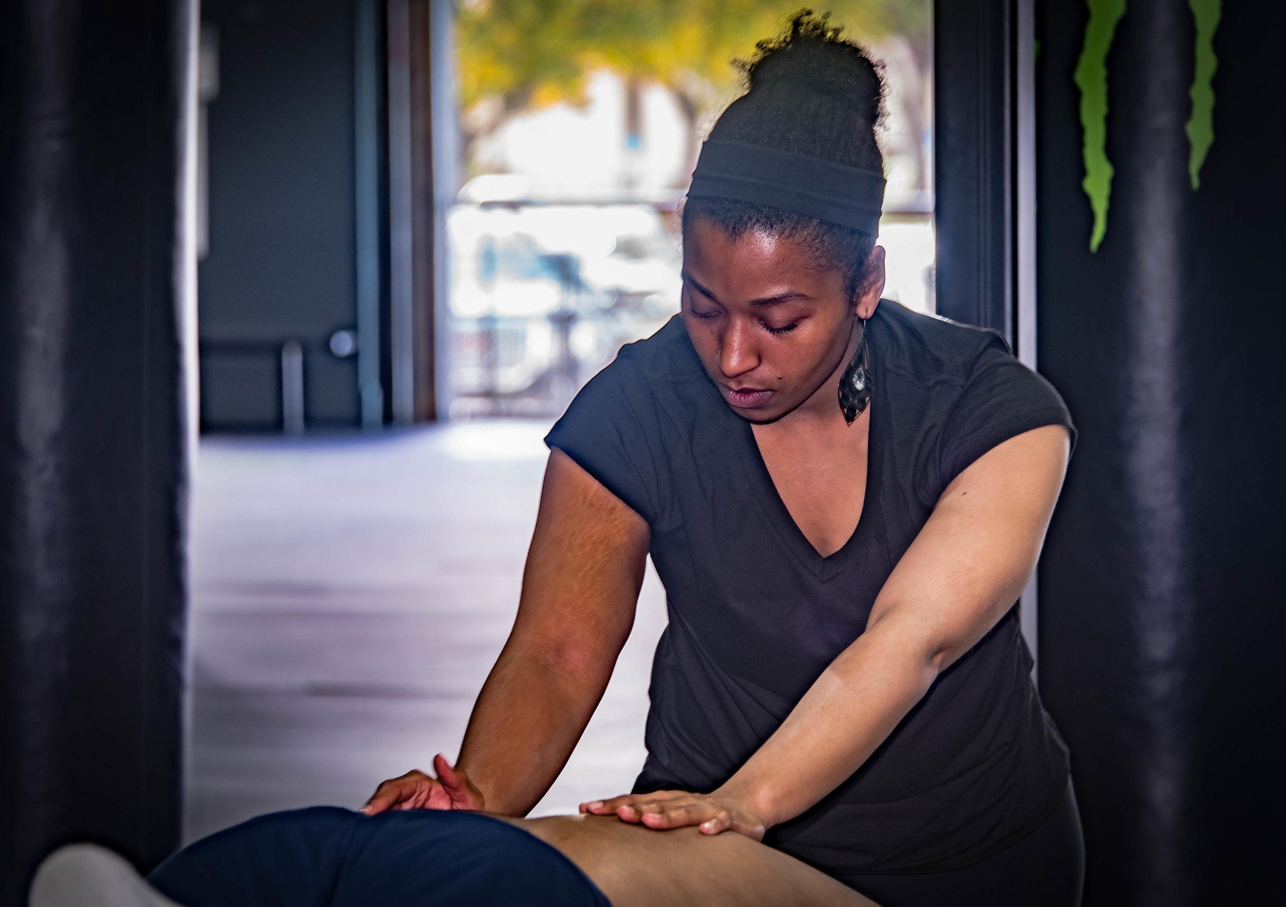 XPE Massage 5.jpg