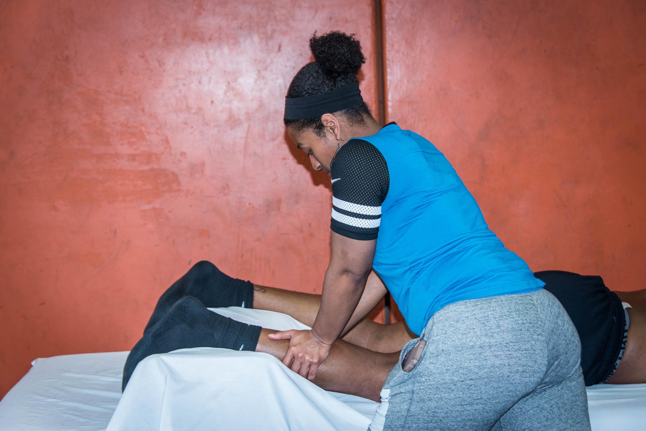 XPE Massage 7.jpg