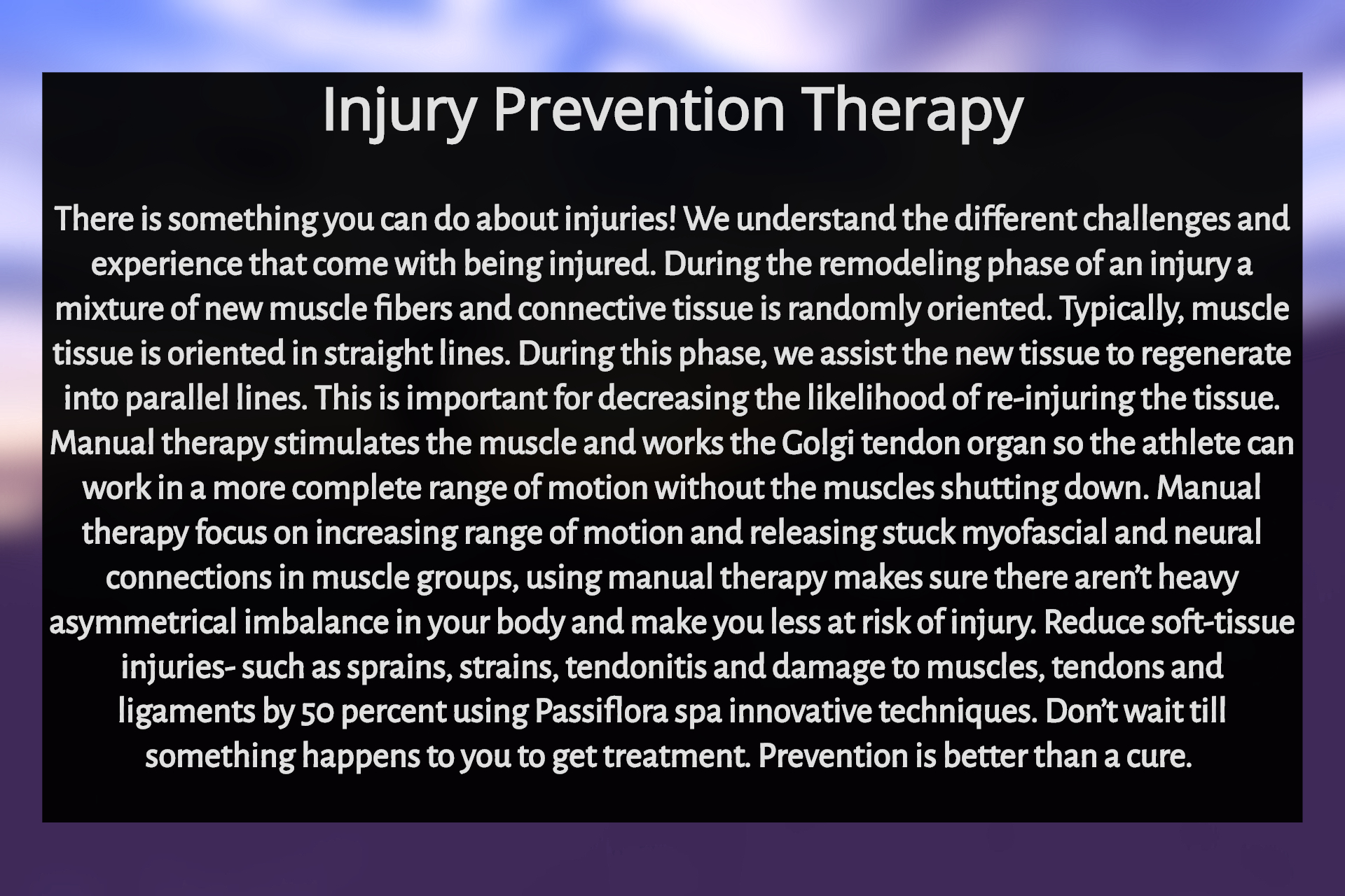 Injury Prevention Therapy.jpg