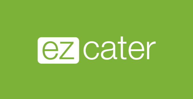 EzCater is the only nationwide marketplace for business catering. There online ordering and concierge service connect businesses to our reliable catering.