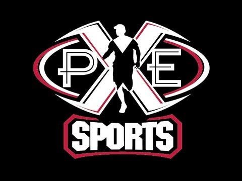 Xpe Sports is a sports training company founded in 2002 by Tony Villani. It has grown to the #1 NFL Combine Training Program. Allowing us to preform and train our therapies withing their organization.