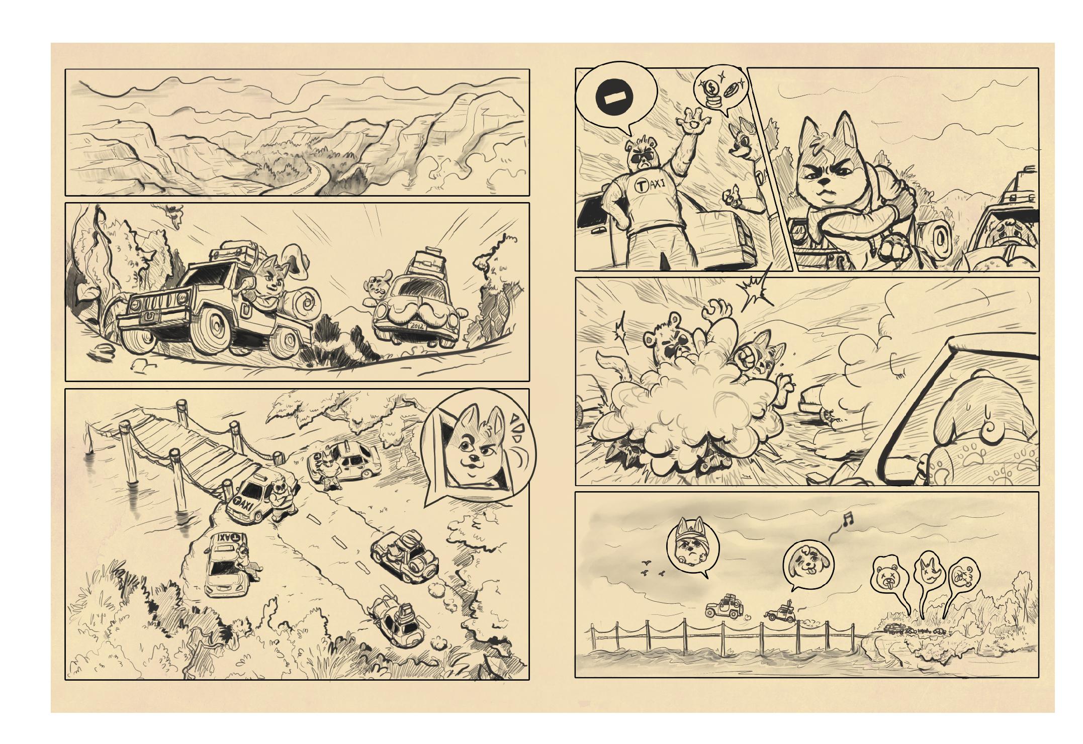SV_Comic.jpg