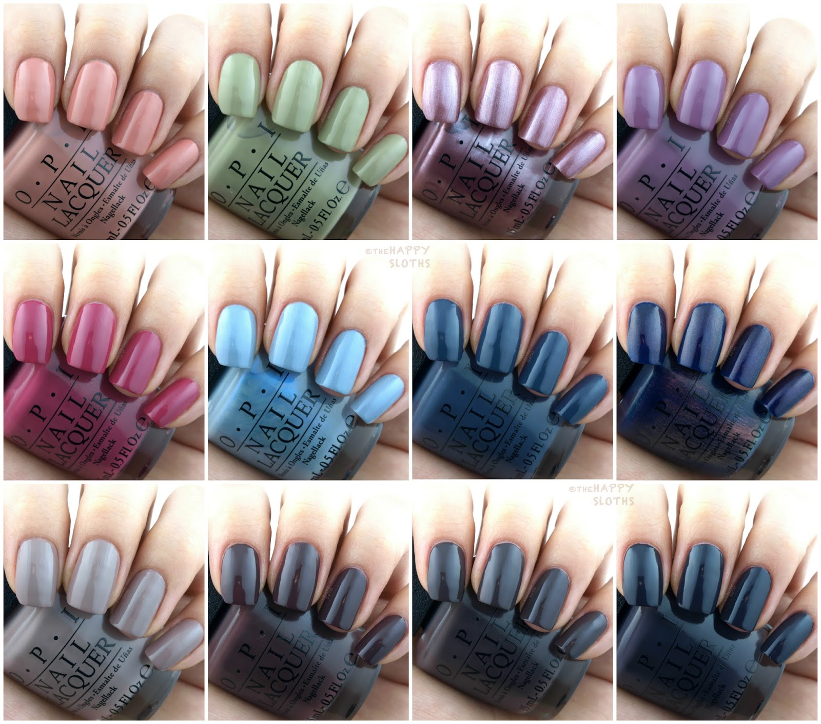 opi-iceland-fall-2017-collection-swatches-review.jpg
