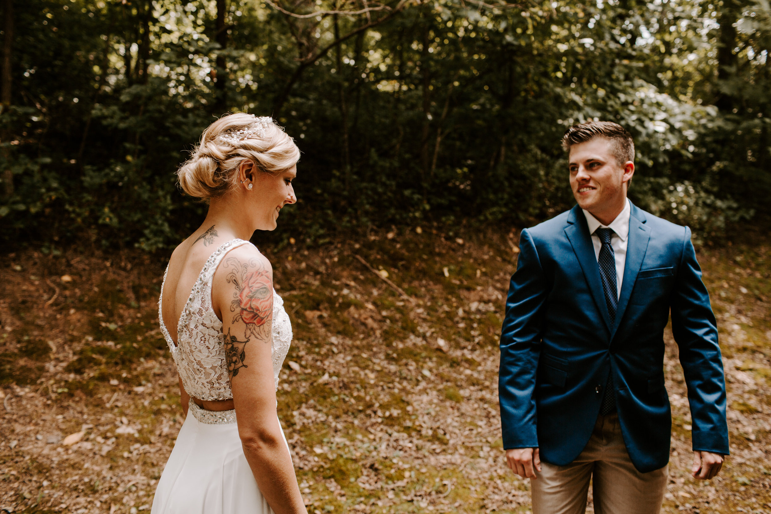 Miranda&braedon_ashevilleelopement (69 of 101).jpg