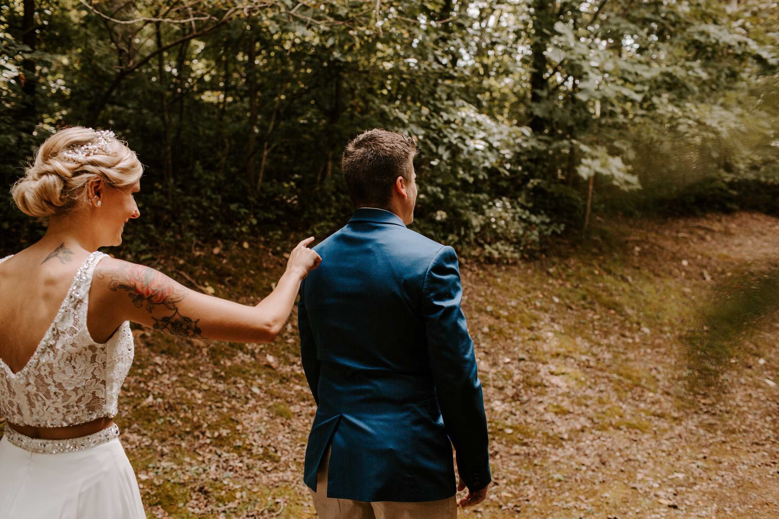 Miranda&braedon_ashevilleelopement (70 of 101).jpg