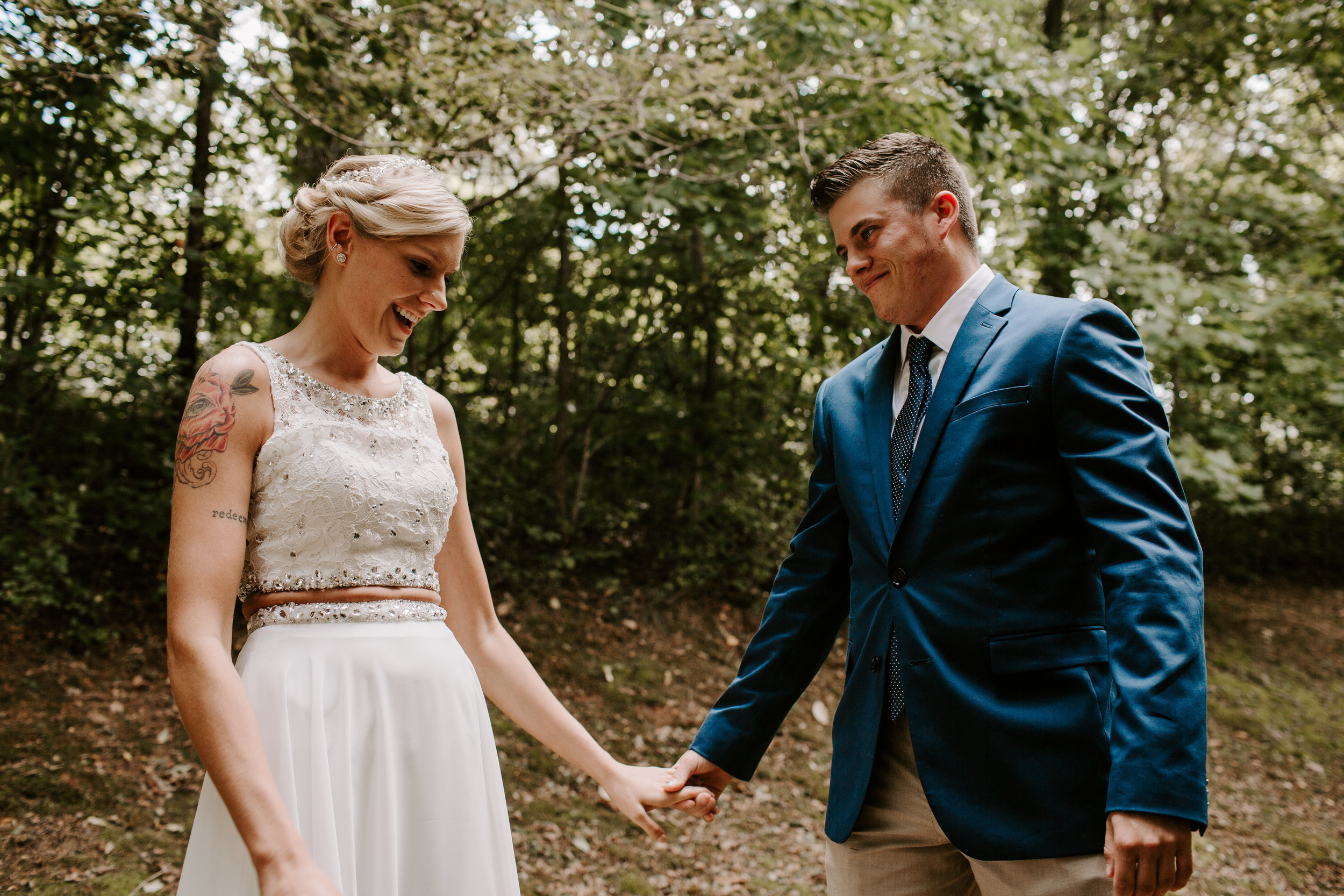 Miranda&braedon_ashevilleelopement (65 of 101).jpg