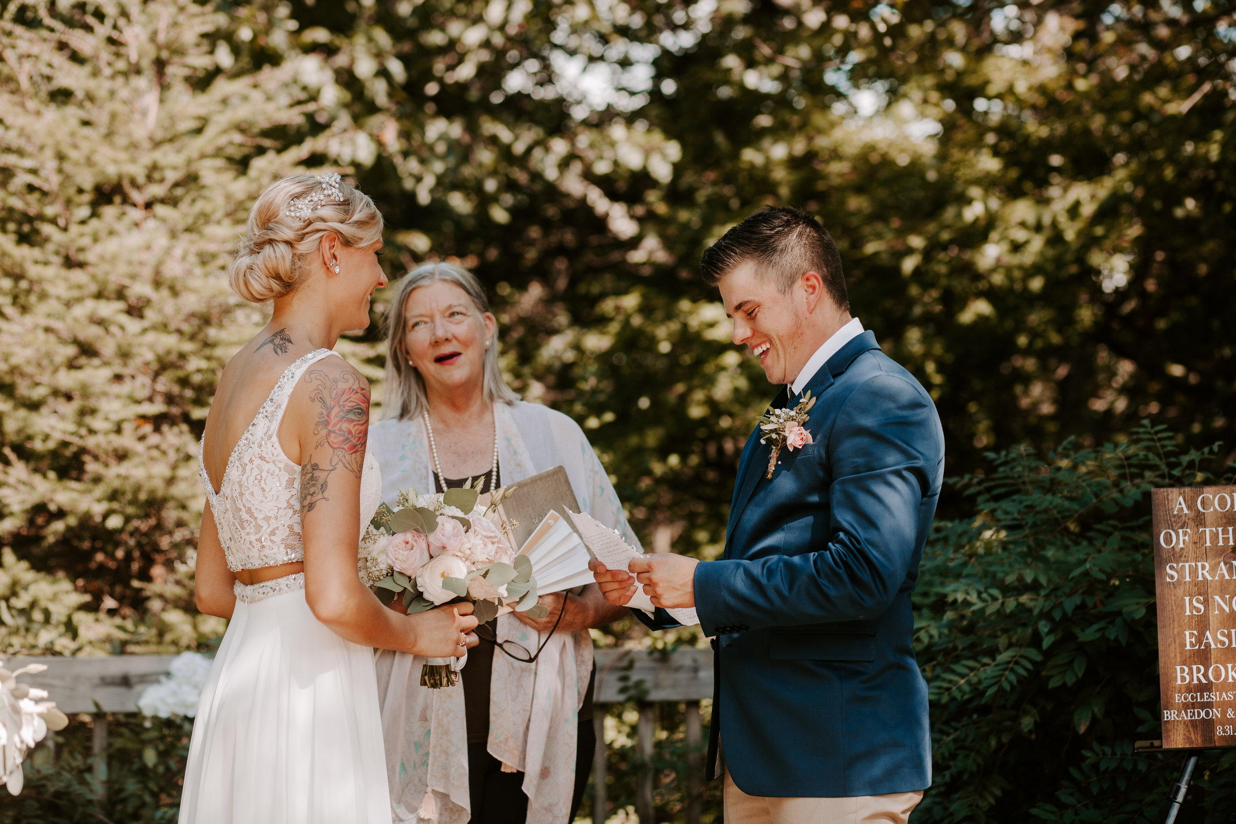 Miranda&braedon_ashevilleelopement (22 of 101).jpg