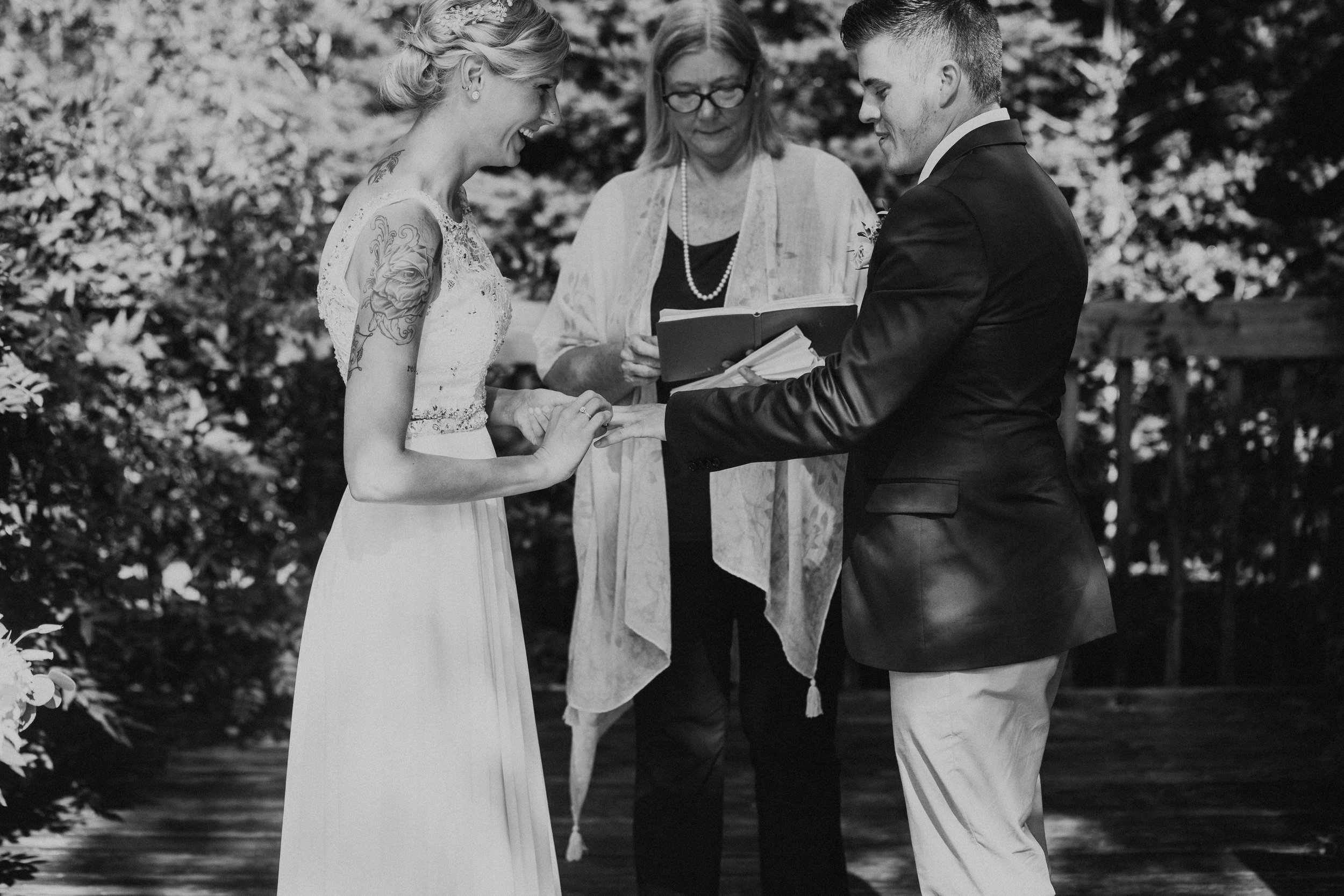 Miranda&braedon_ashevilleelopement (20 of 101).jpg