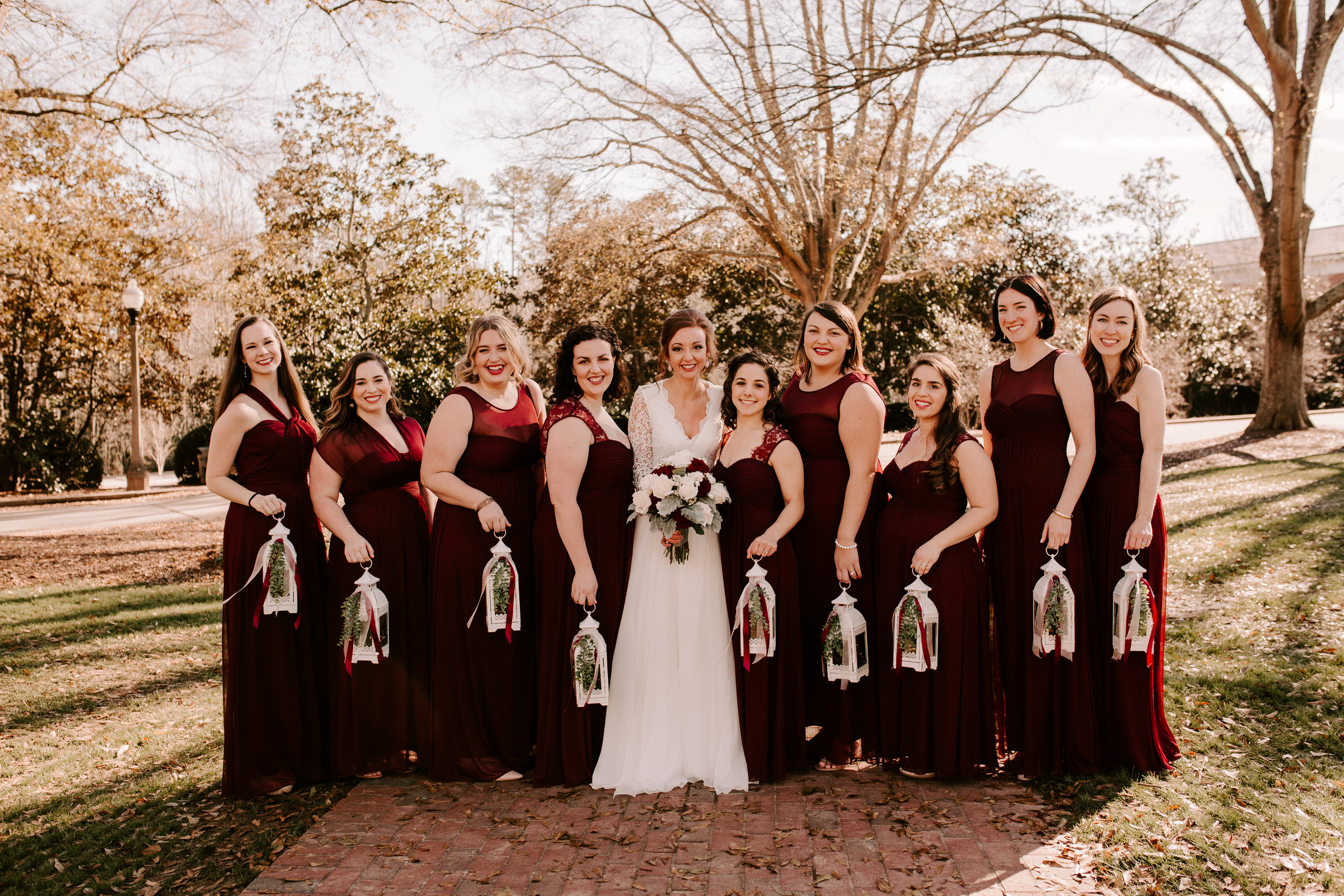 ToddWeddingGreenvilleSC-52.jpg