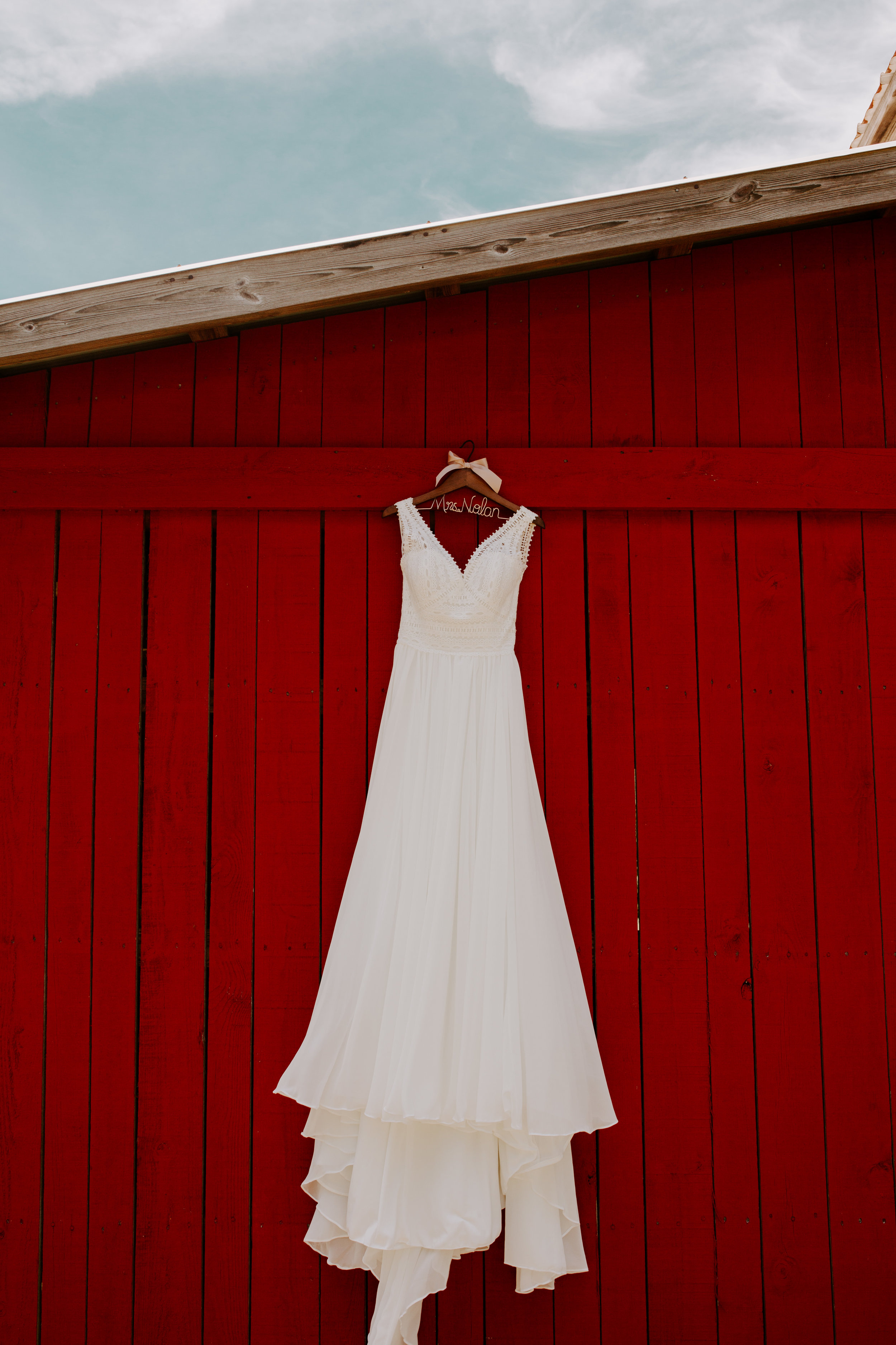 SCSummerWedding-1089.jpg