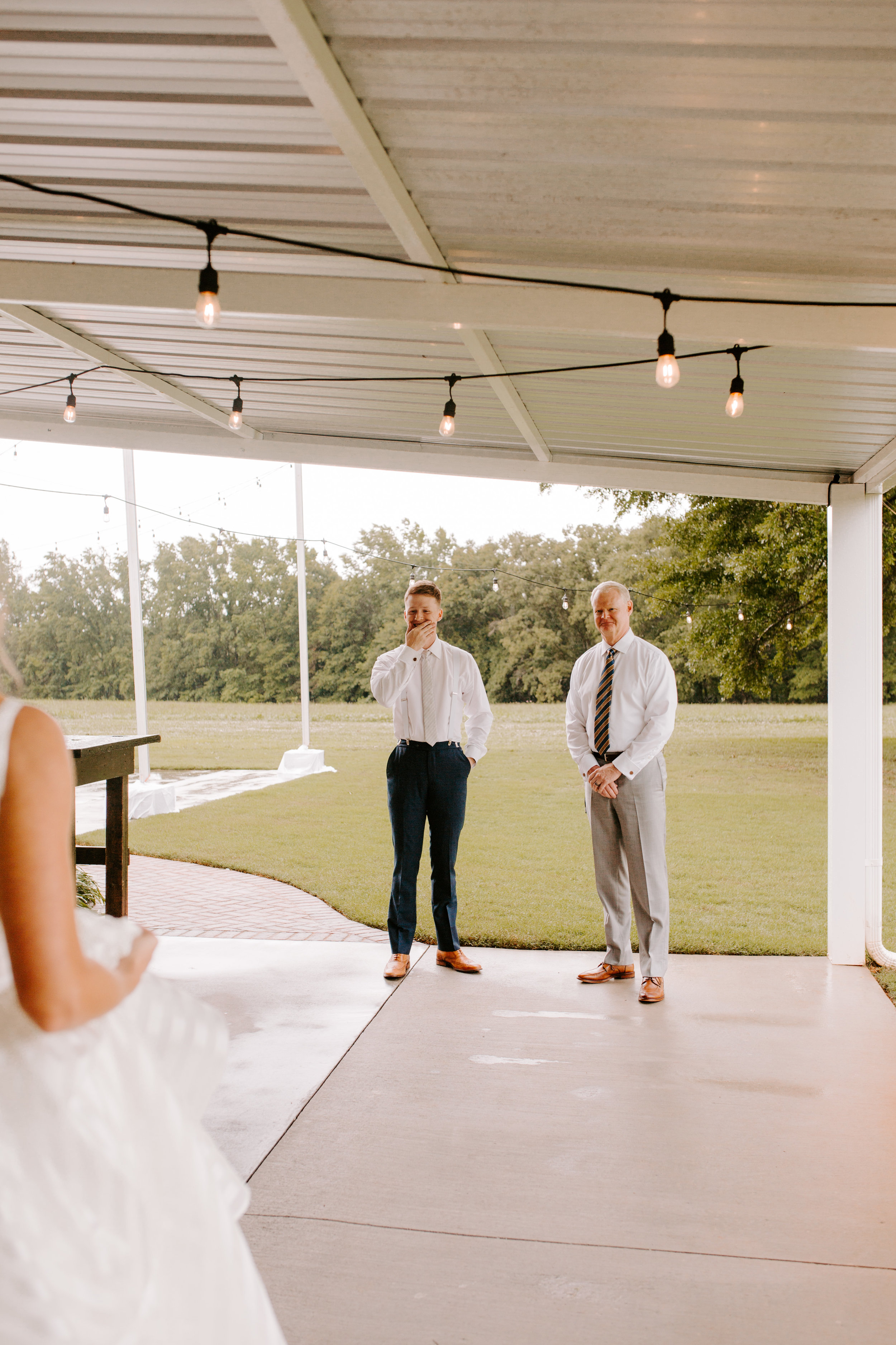CooperWedding_HuittFarms (120 of 150).jpg