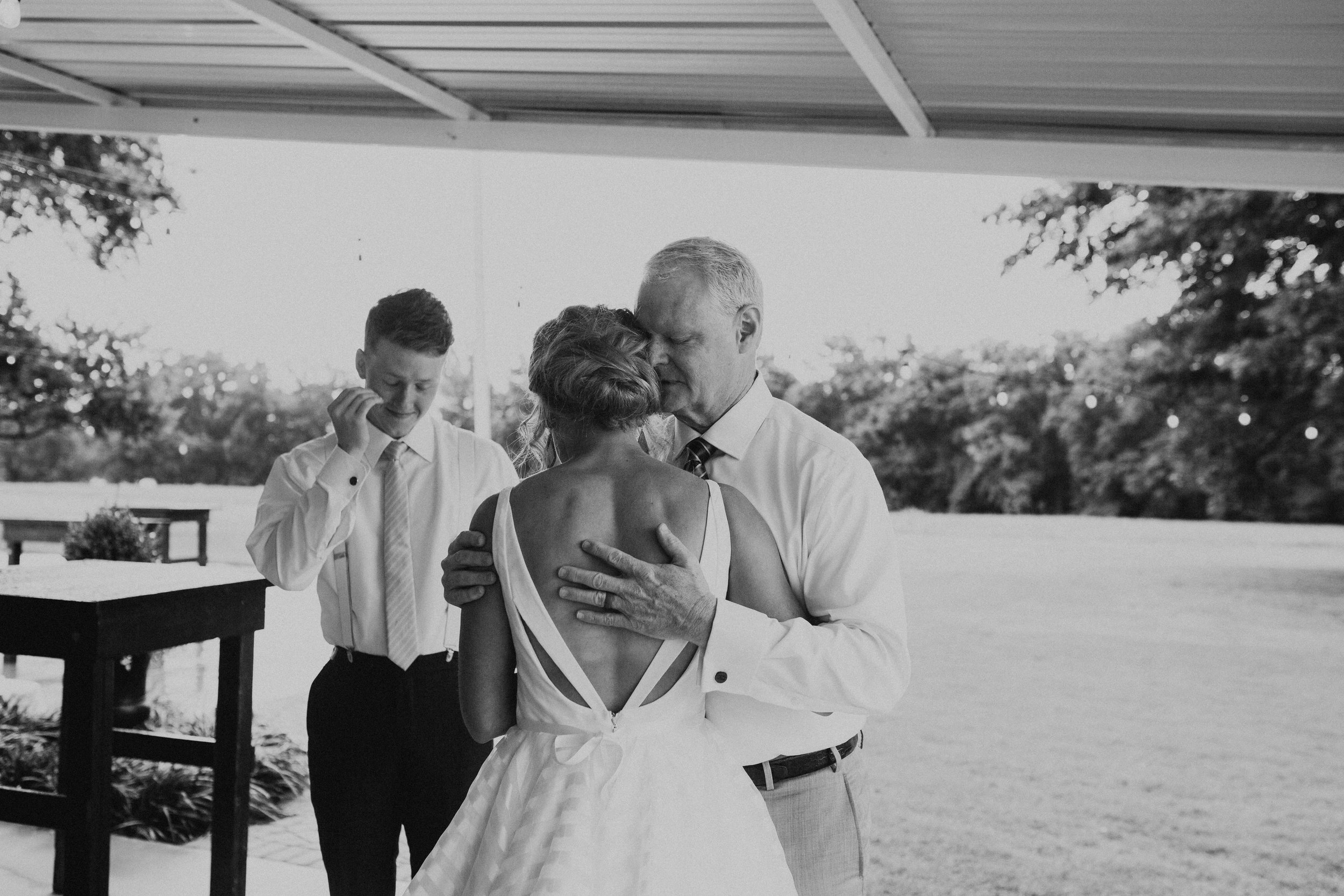 CooperWedding_HuittFarms (119 of 150).jpg