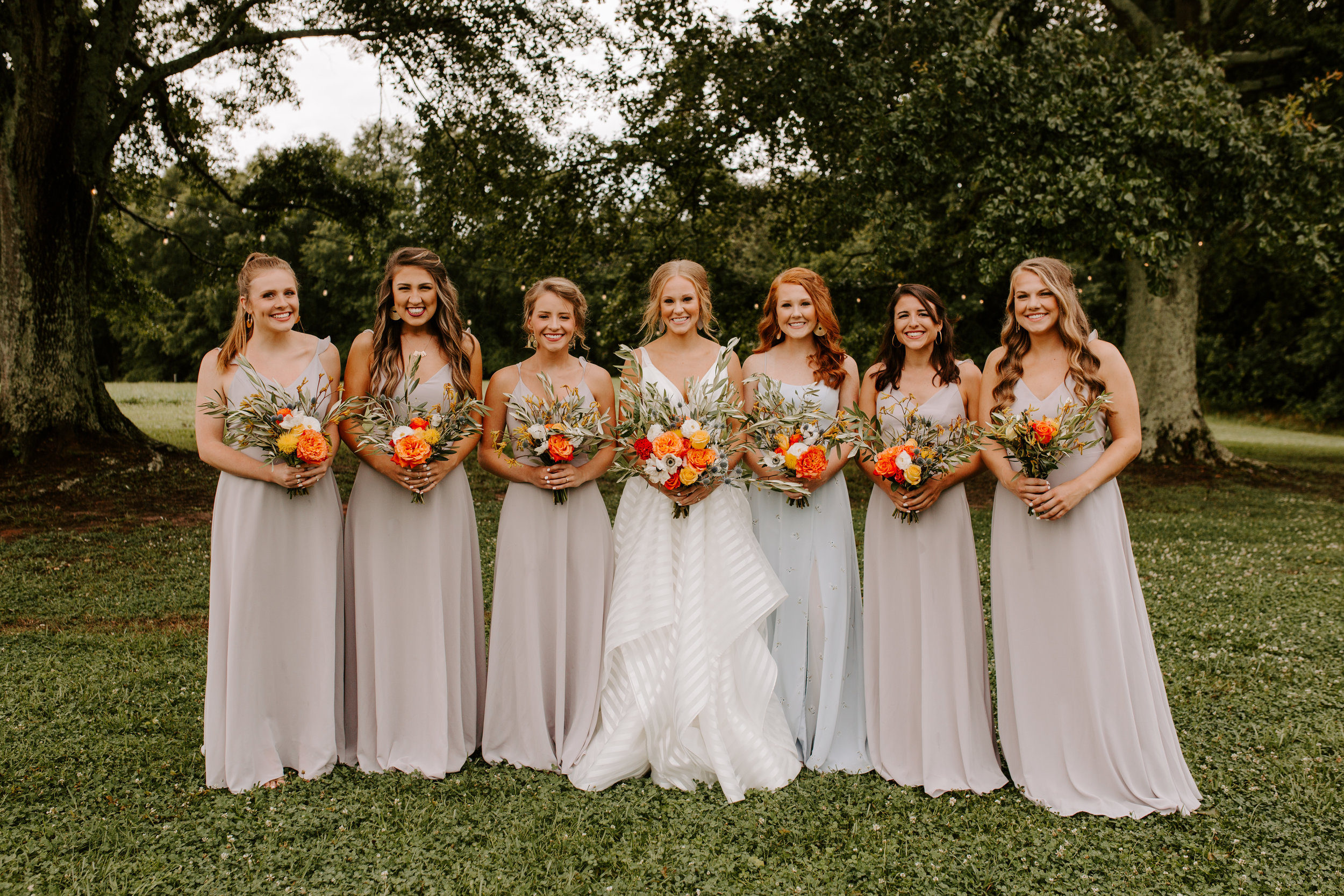 CooperWedding_HuittFarms (117 of 150).jpg