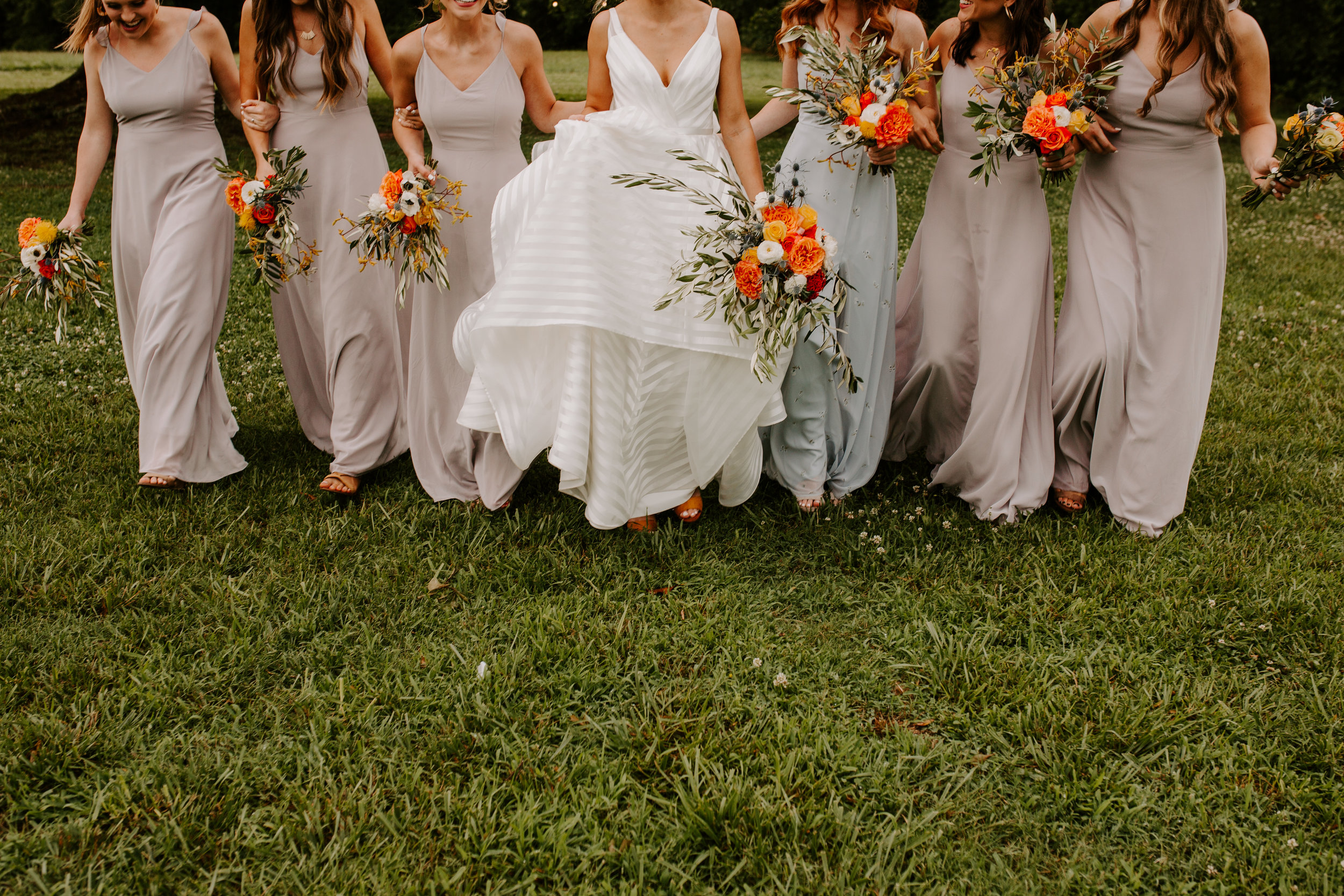 CooperWedding_HuittFarms (113 of 150).jpg