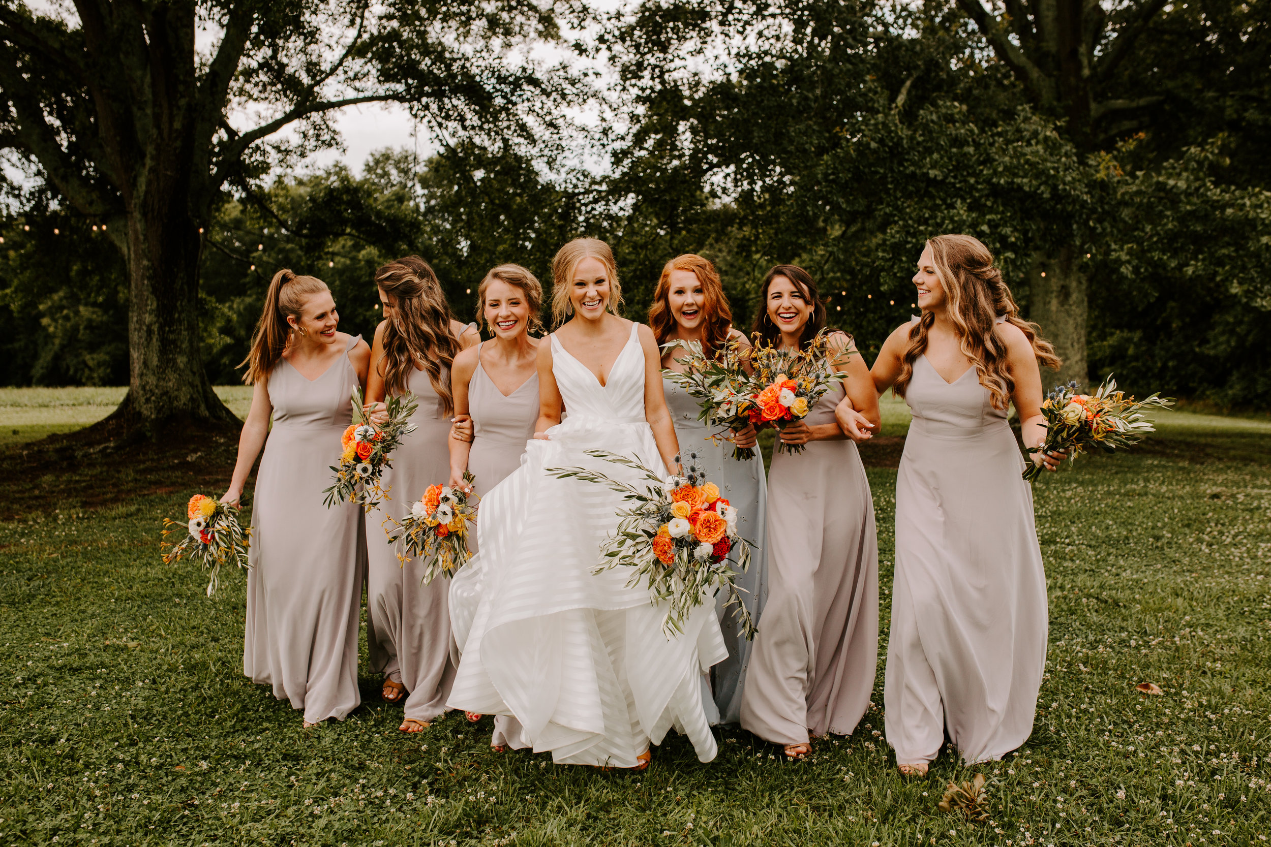 CooperWedding_HuittFarms (114 of 150).jpg