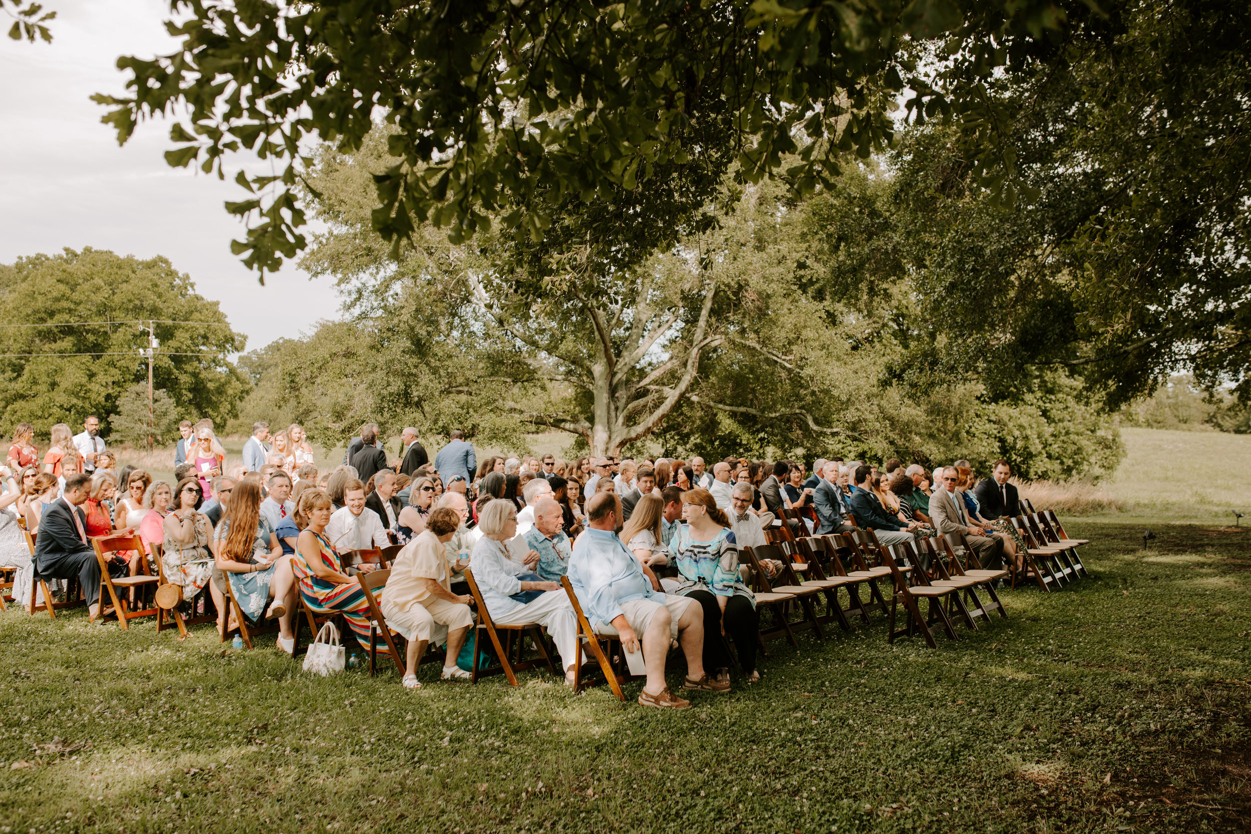 CooperWedding_HuittFarms (87 of 150).jpg