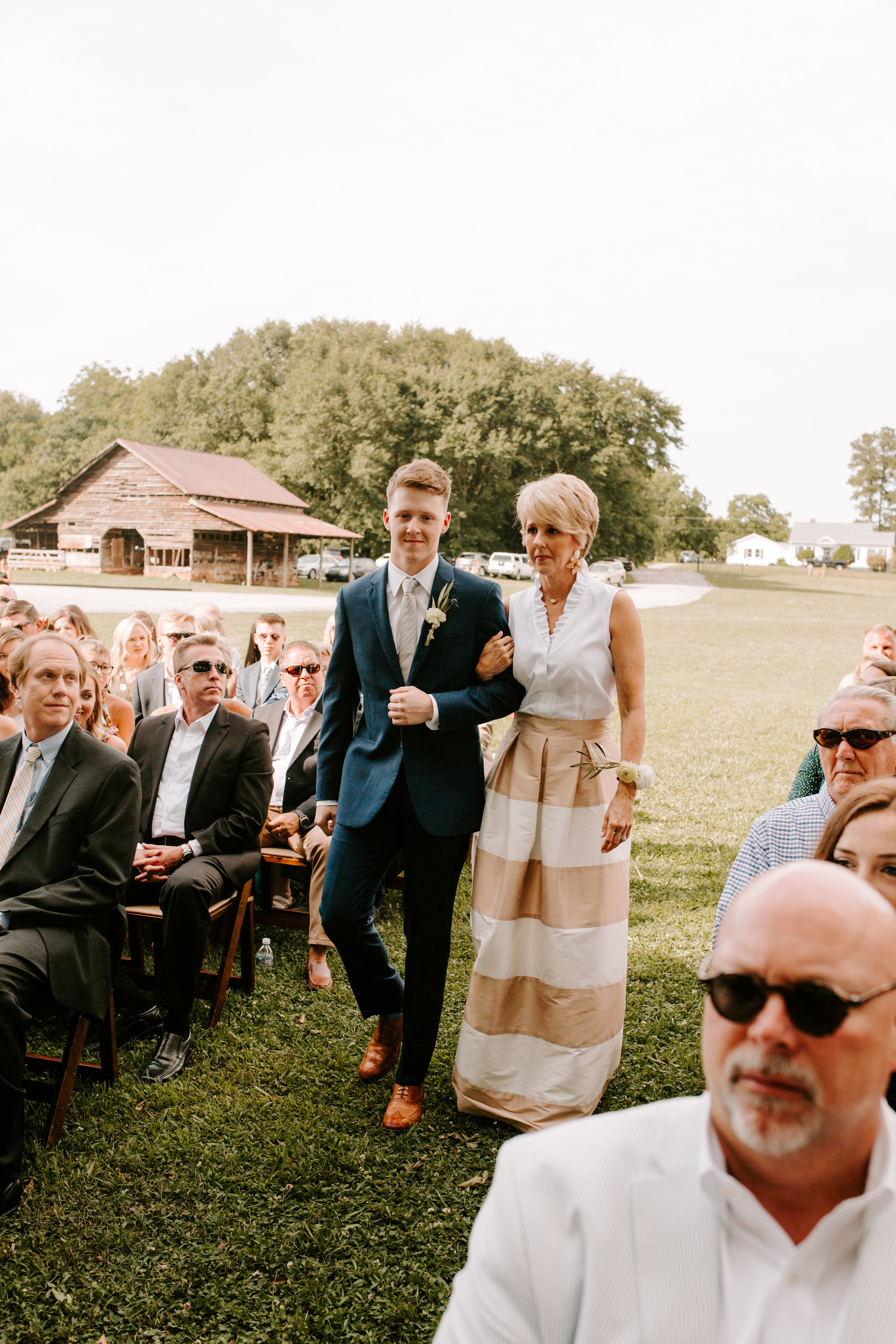 CooperWedding_HuittFarms (85 of 150).jpg
