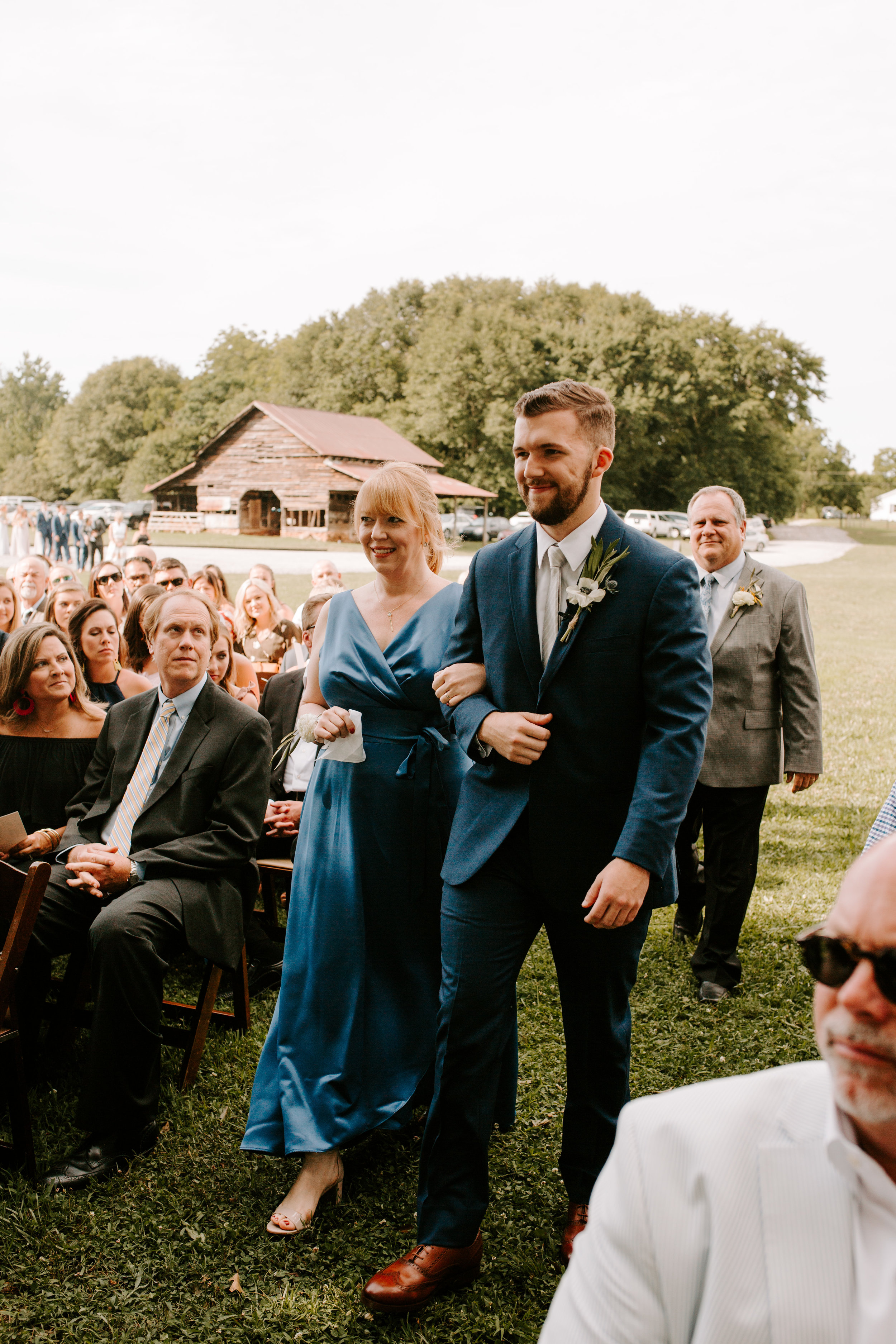 CooperWedding_HuittFarms (86 of 150).jpg