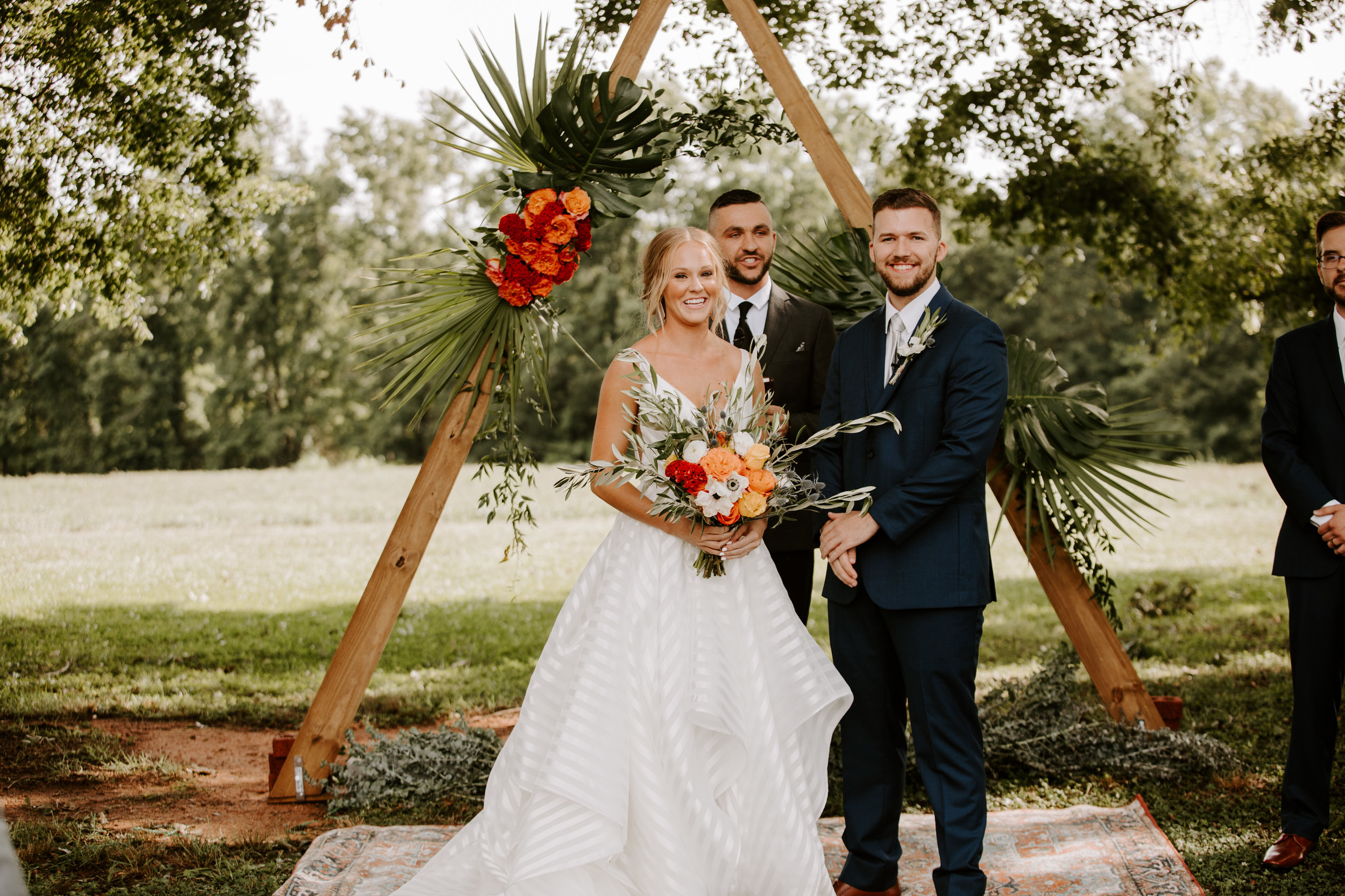 CooperWedding_HuittFarms (80 of 150).jpg