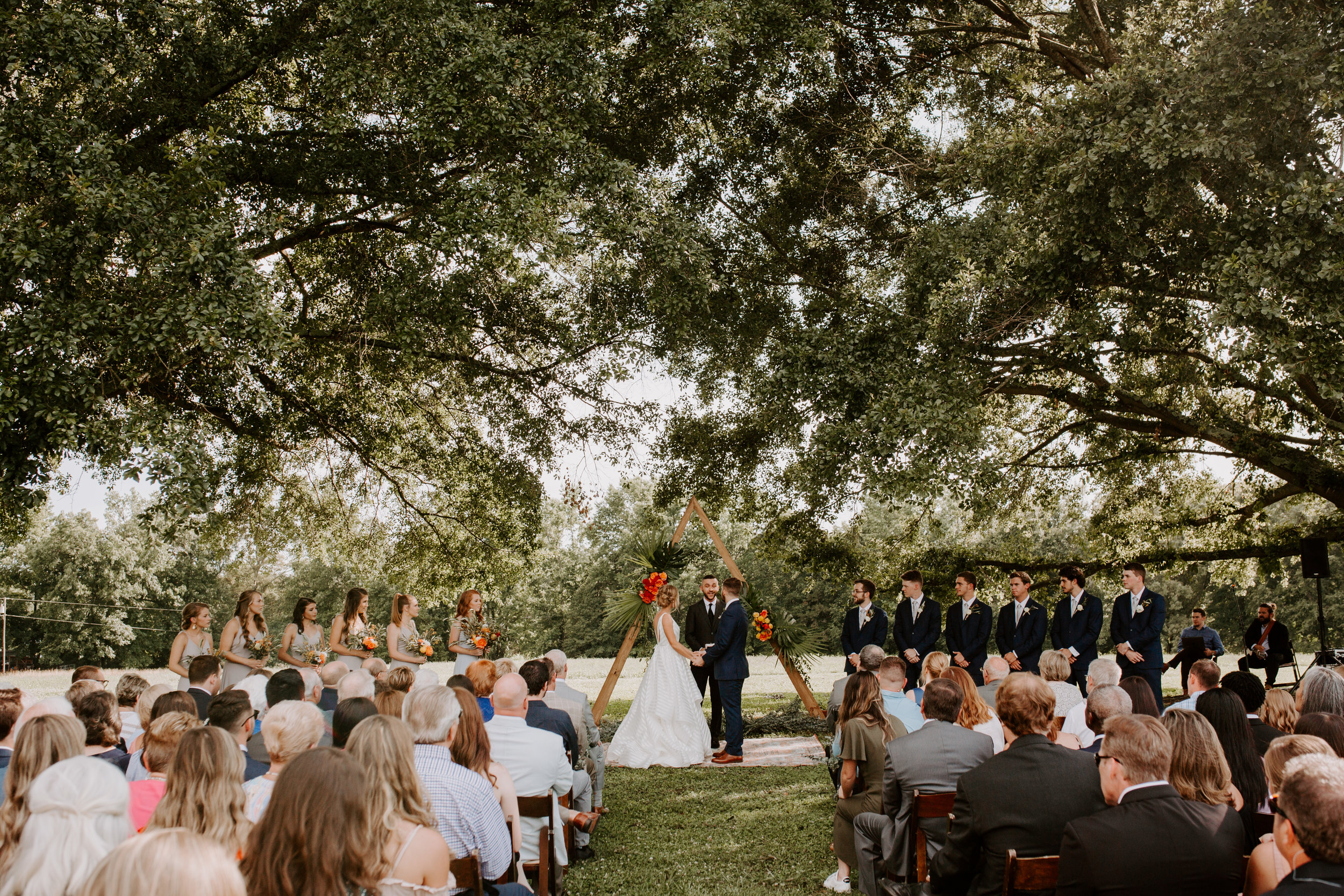 CooperWedding_HuittFarms (78 of 150).jpg