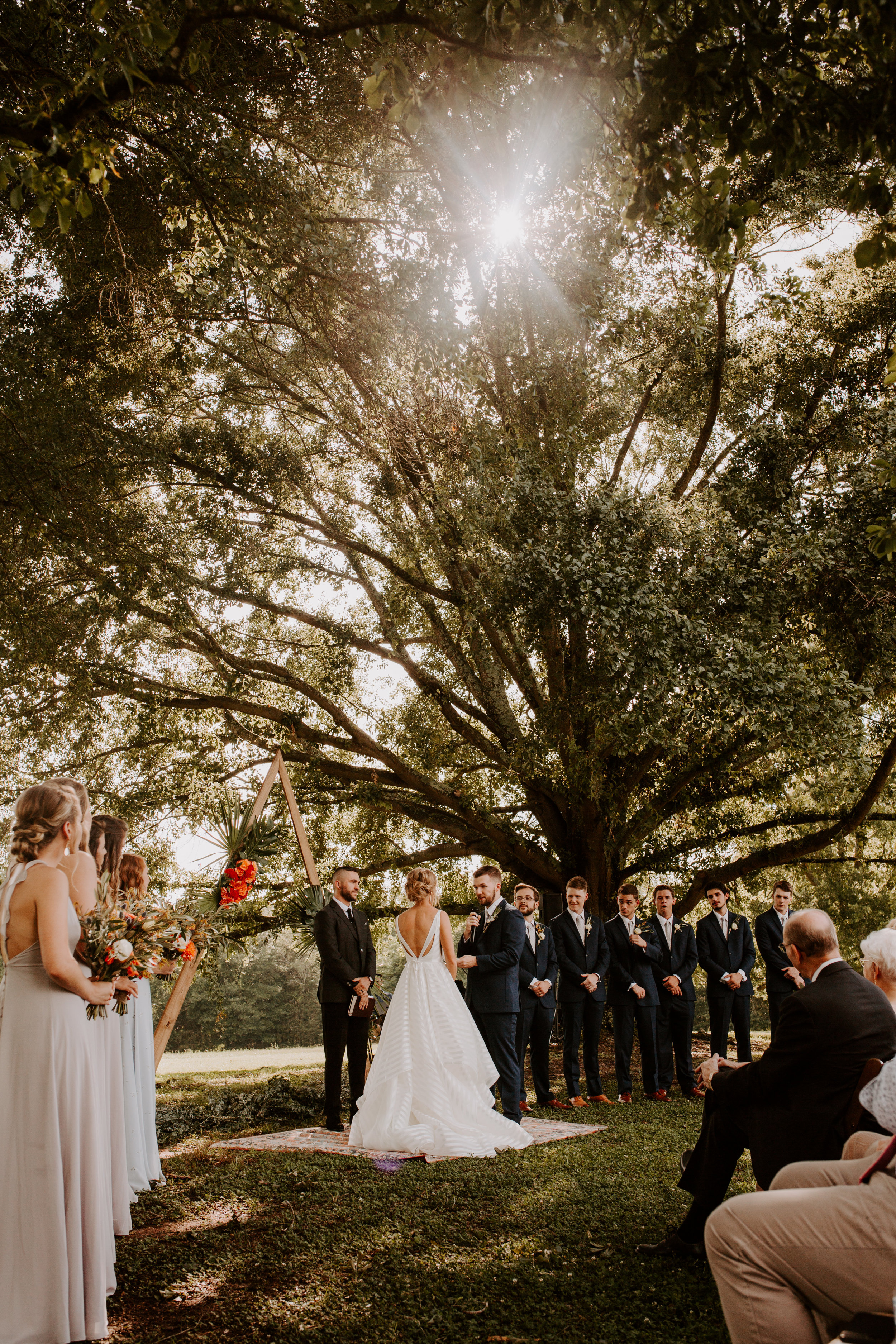CooperWedding_HuittFarms (75 of 150).jpg