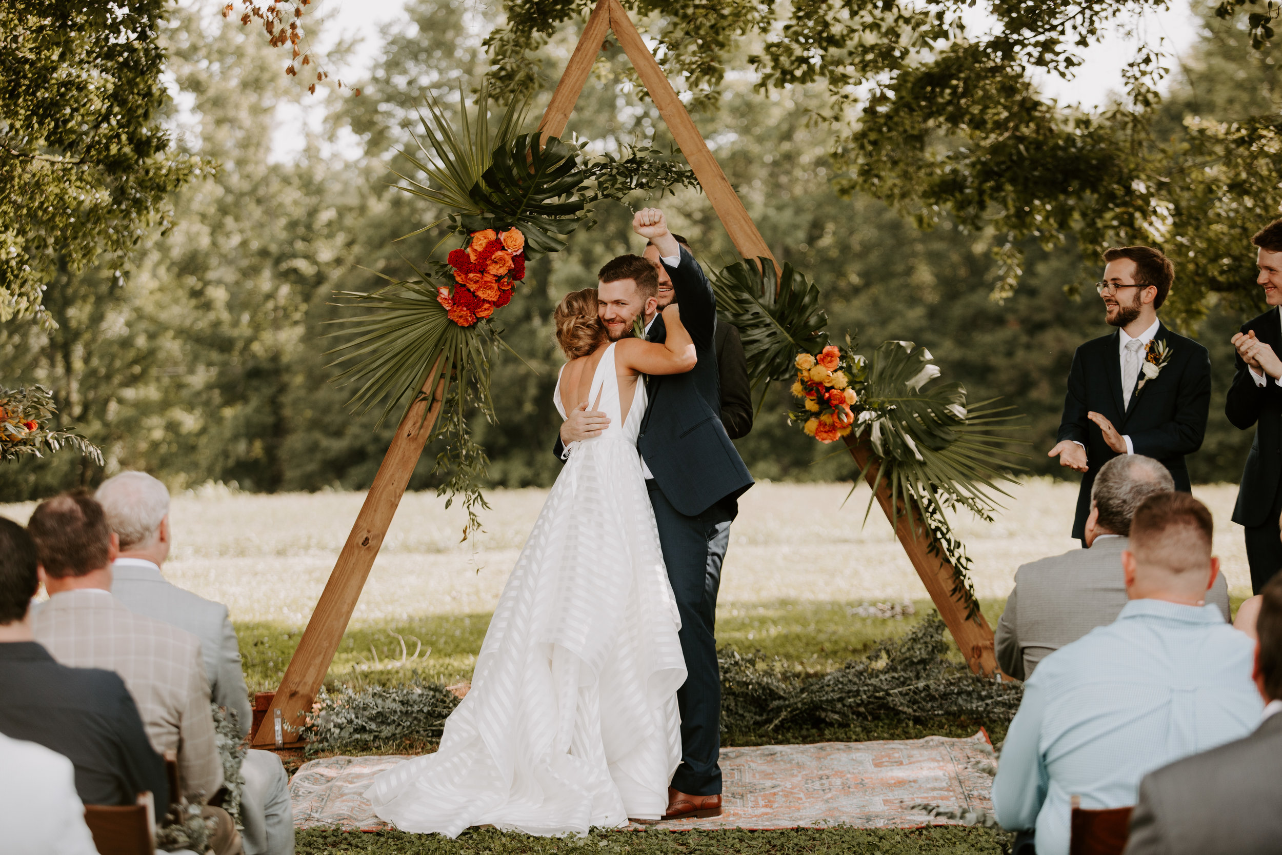 CooperWedding_HuittFarms (69 of 150).jpg