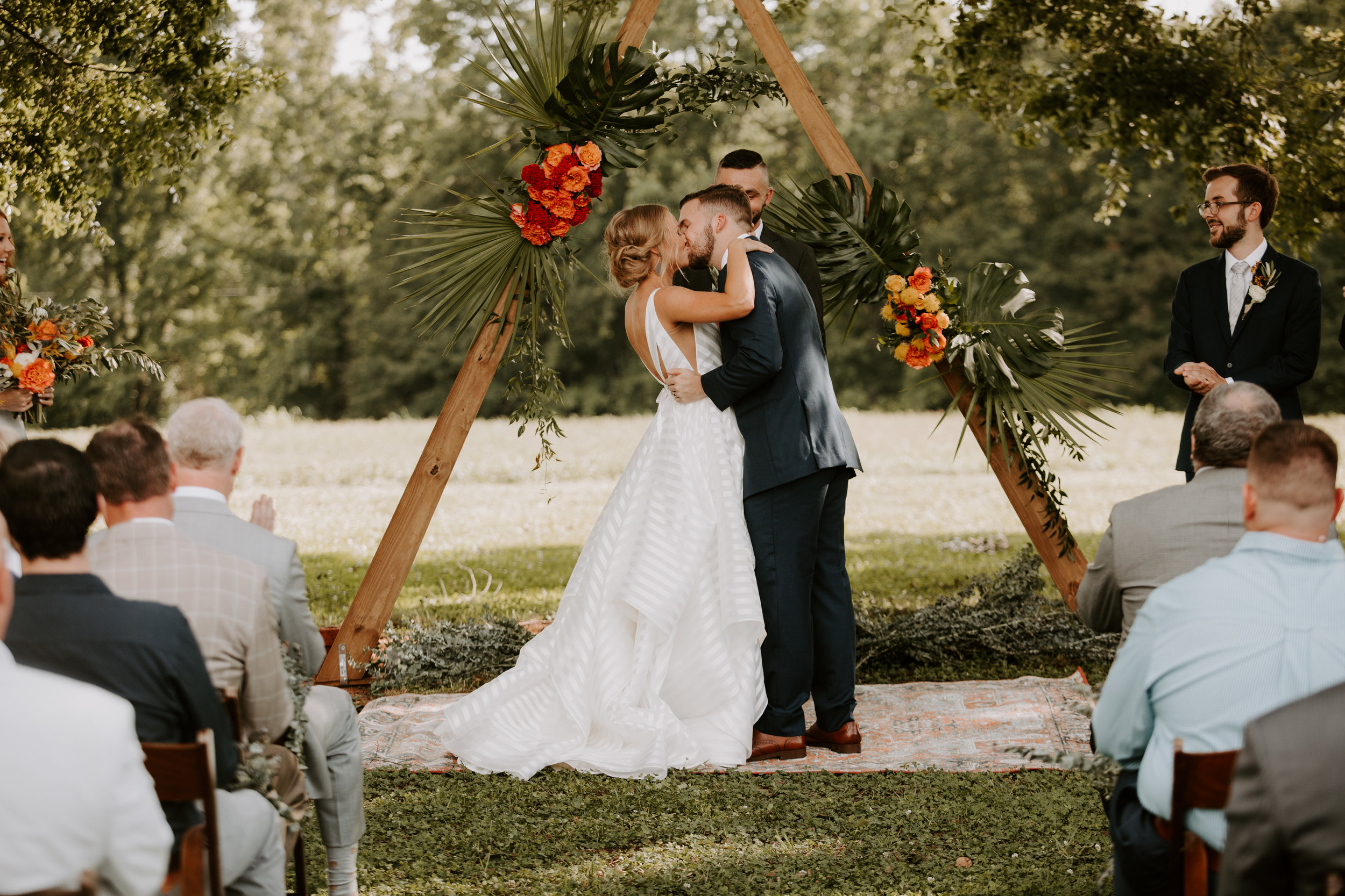 CooperWedding_HuittFarms (70 of 150).jpg
