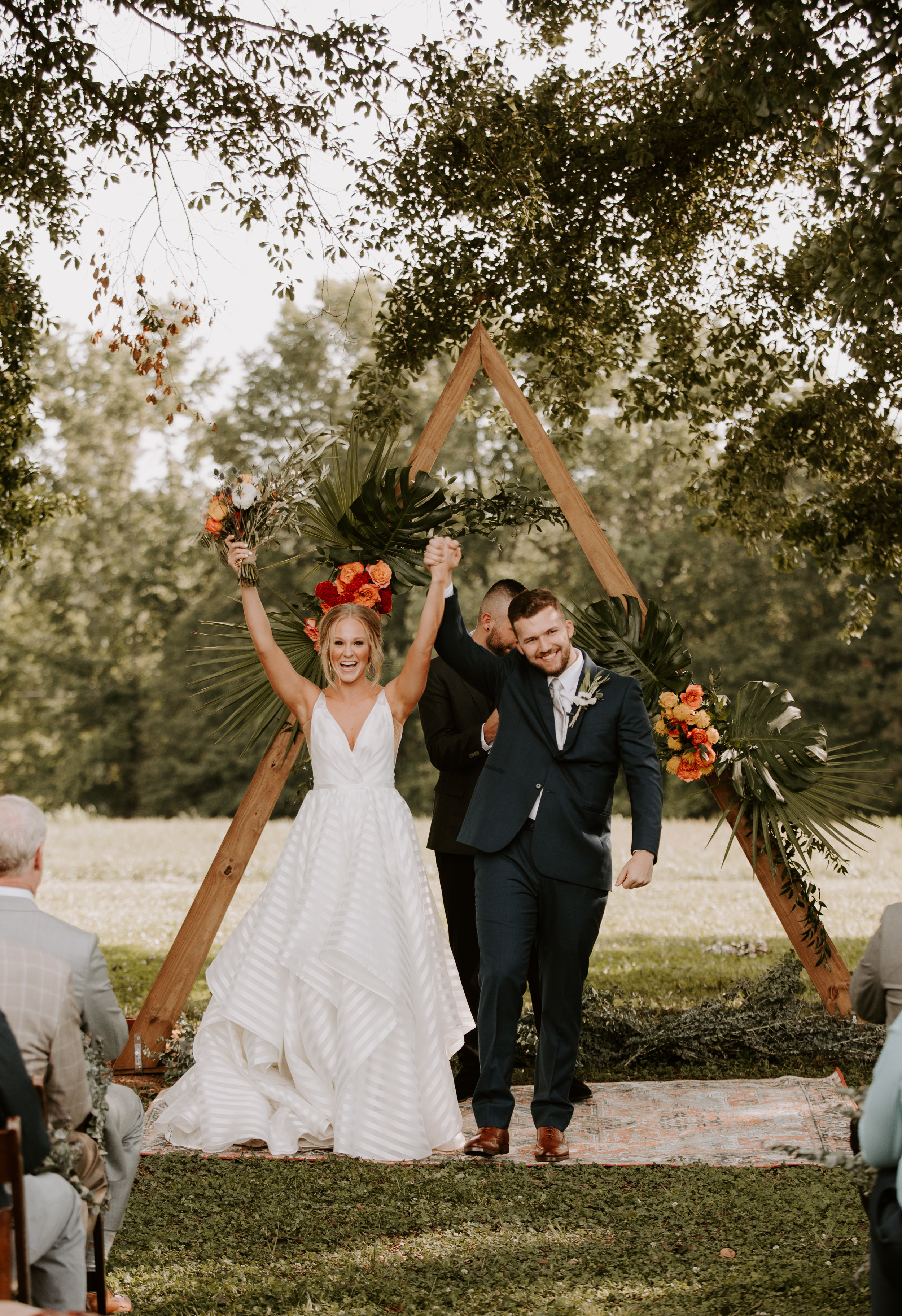 CooperWedding_HuittFarms (68 of 150).jpg