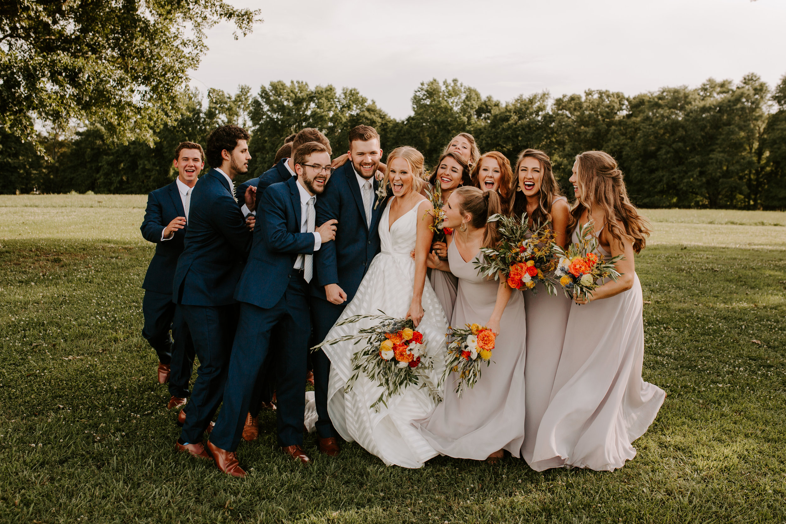 CooperWedding_HuittFarms (62 of 150).jpg