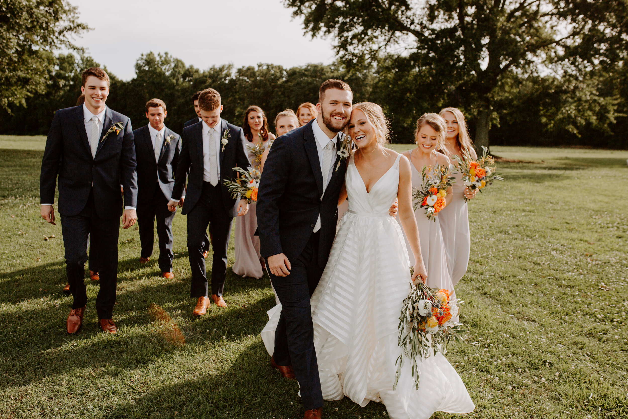 CooperWedding_HuittFarms (59 of 150).jpg
