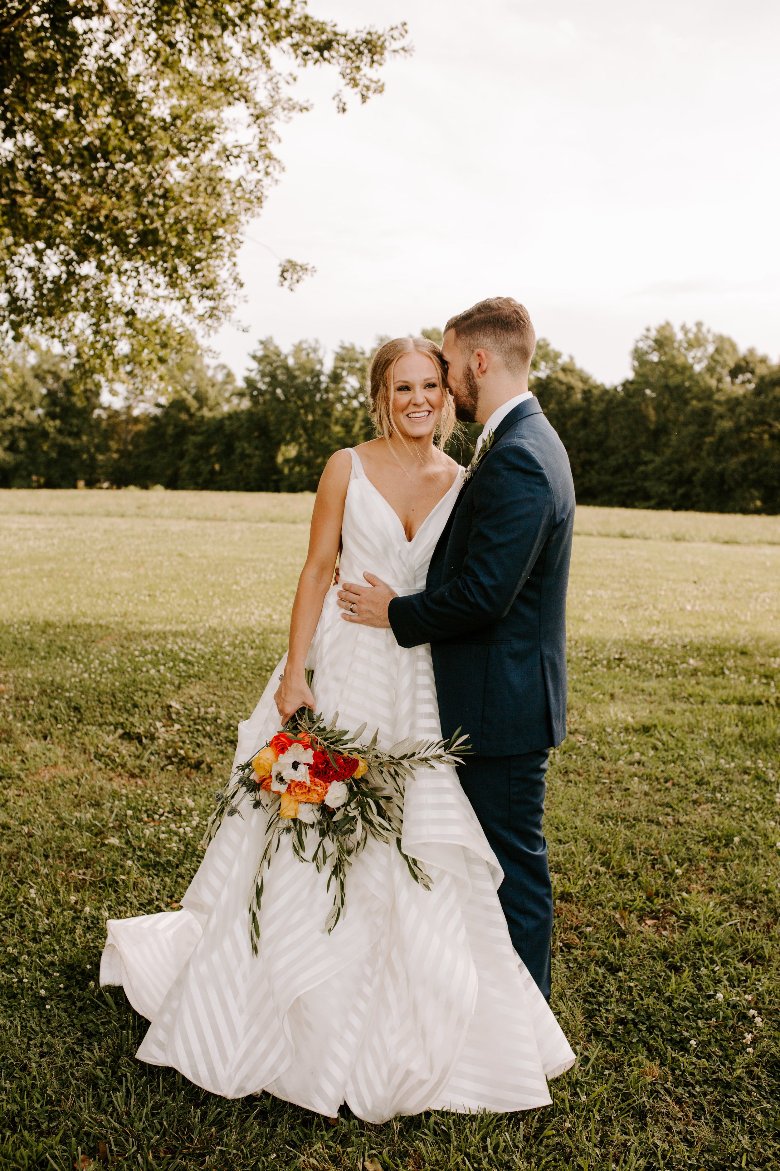 CooperWedding_HuittFarms (57 of 150).jpg