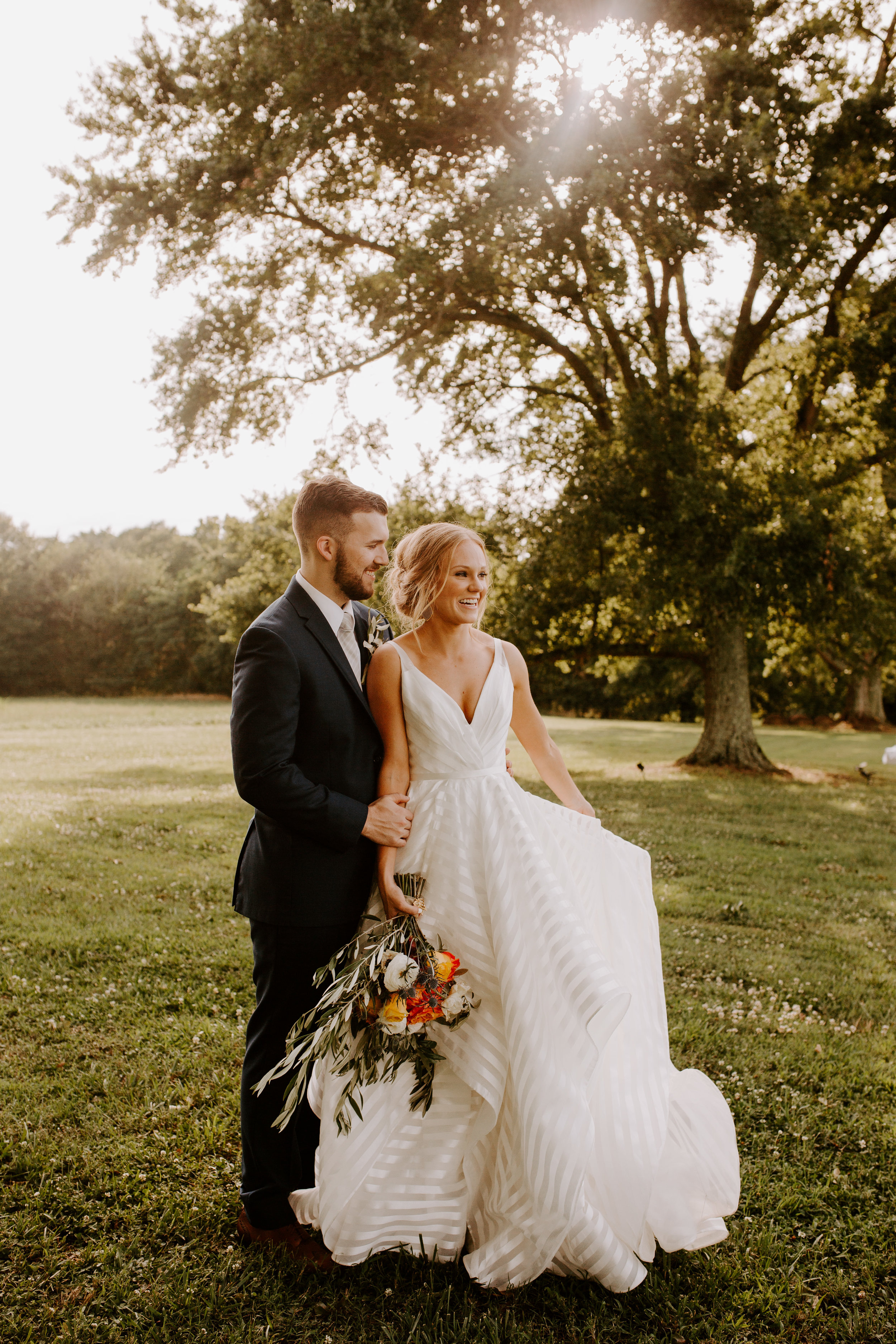CooperWedding_HuittFarms (54 of 150).jpg