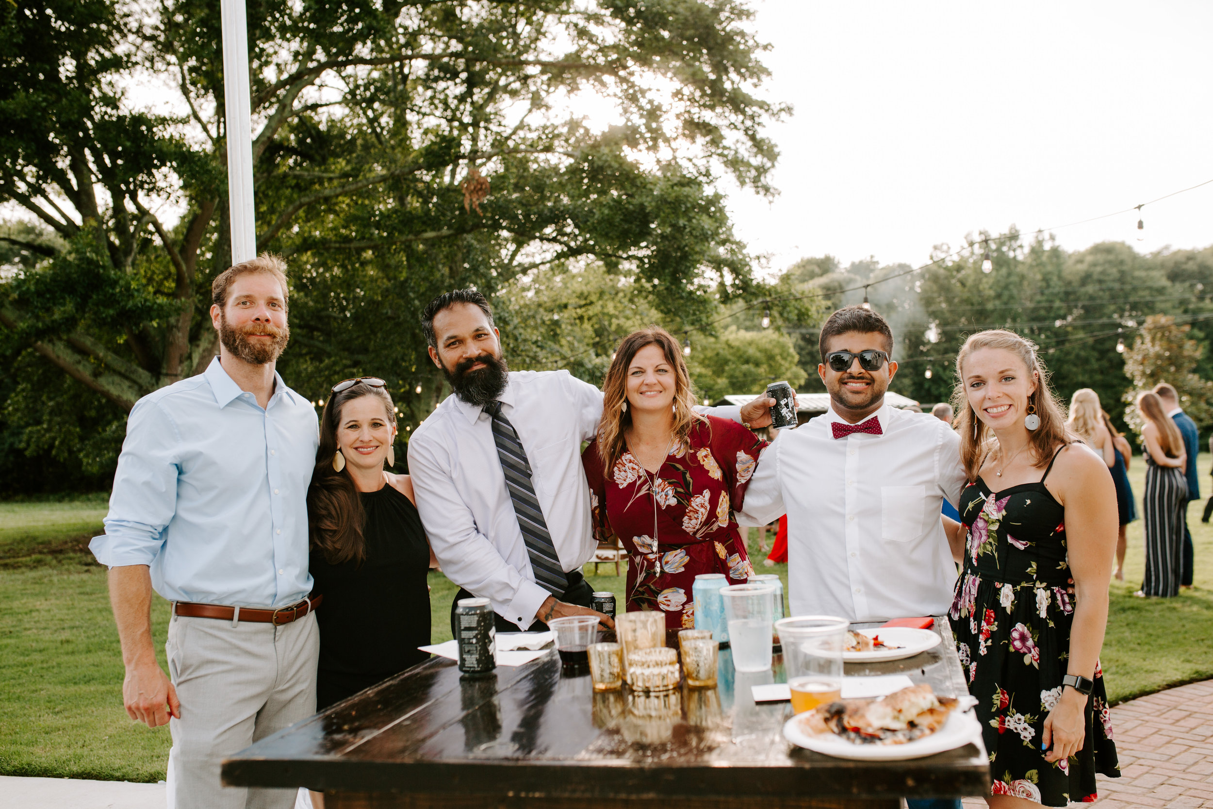 CooperWedding_HuittFarms (40 of 150).jpg
