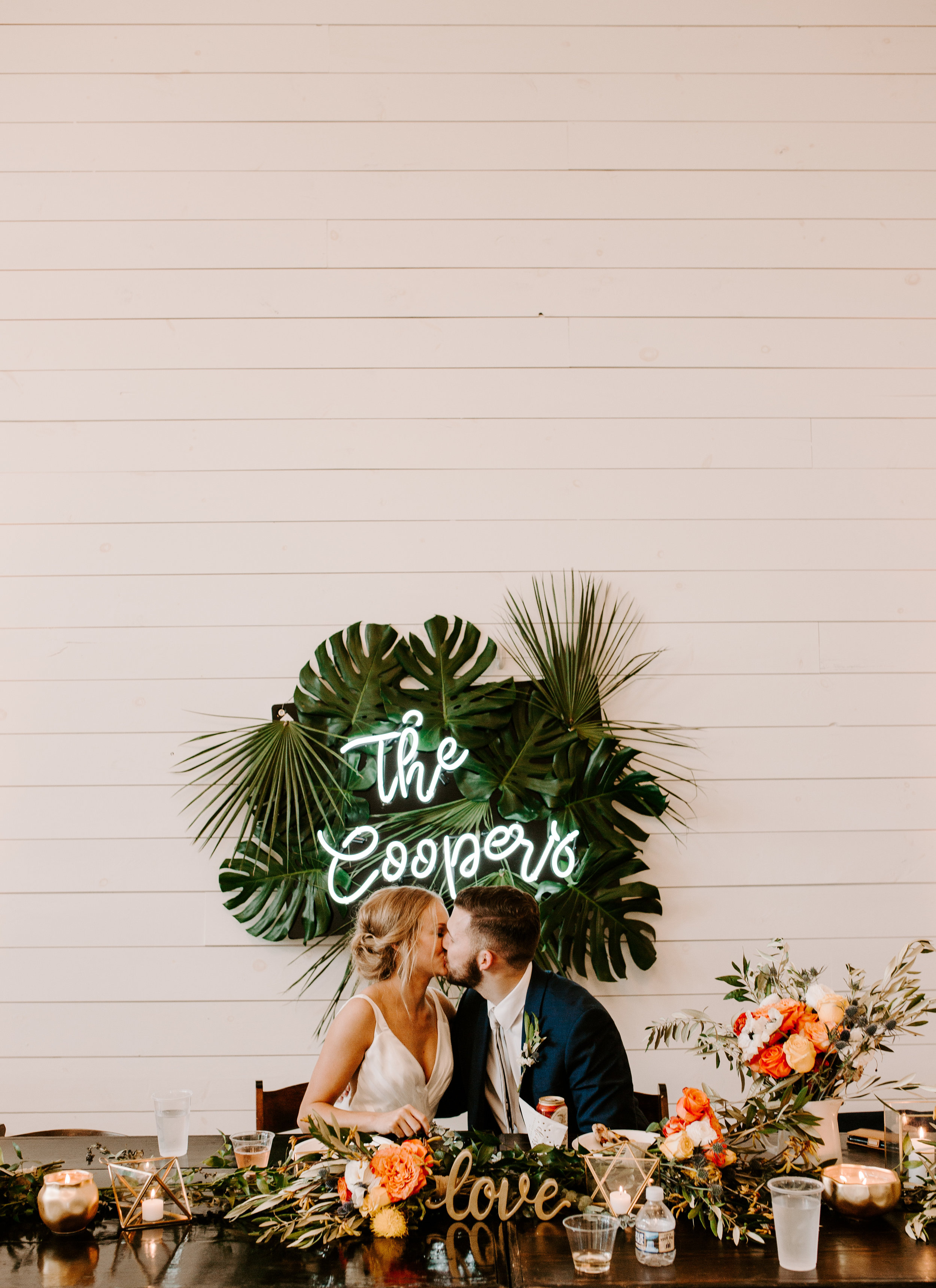 CooperWedding_HuittFarms (46 of 150).jpg