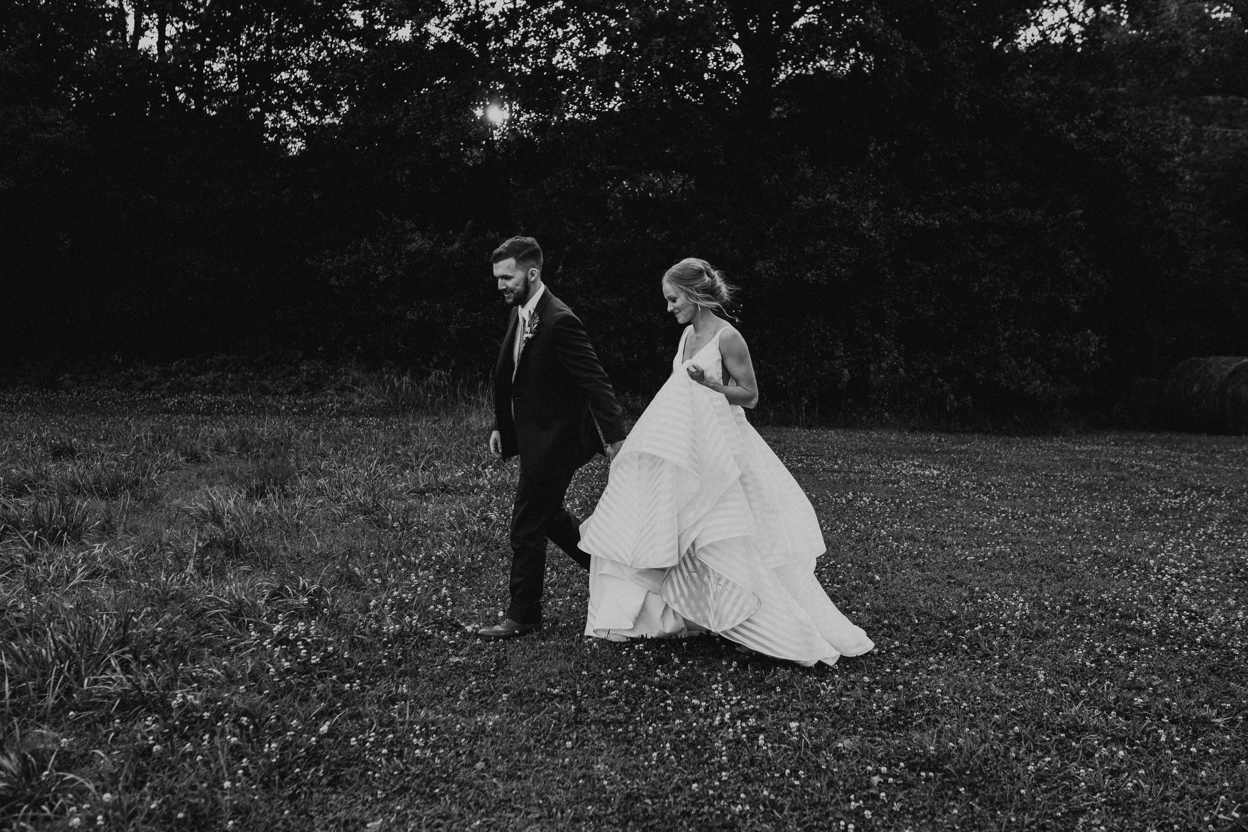 CooperWedding_HuittFarms (33 of 150).jpg