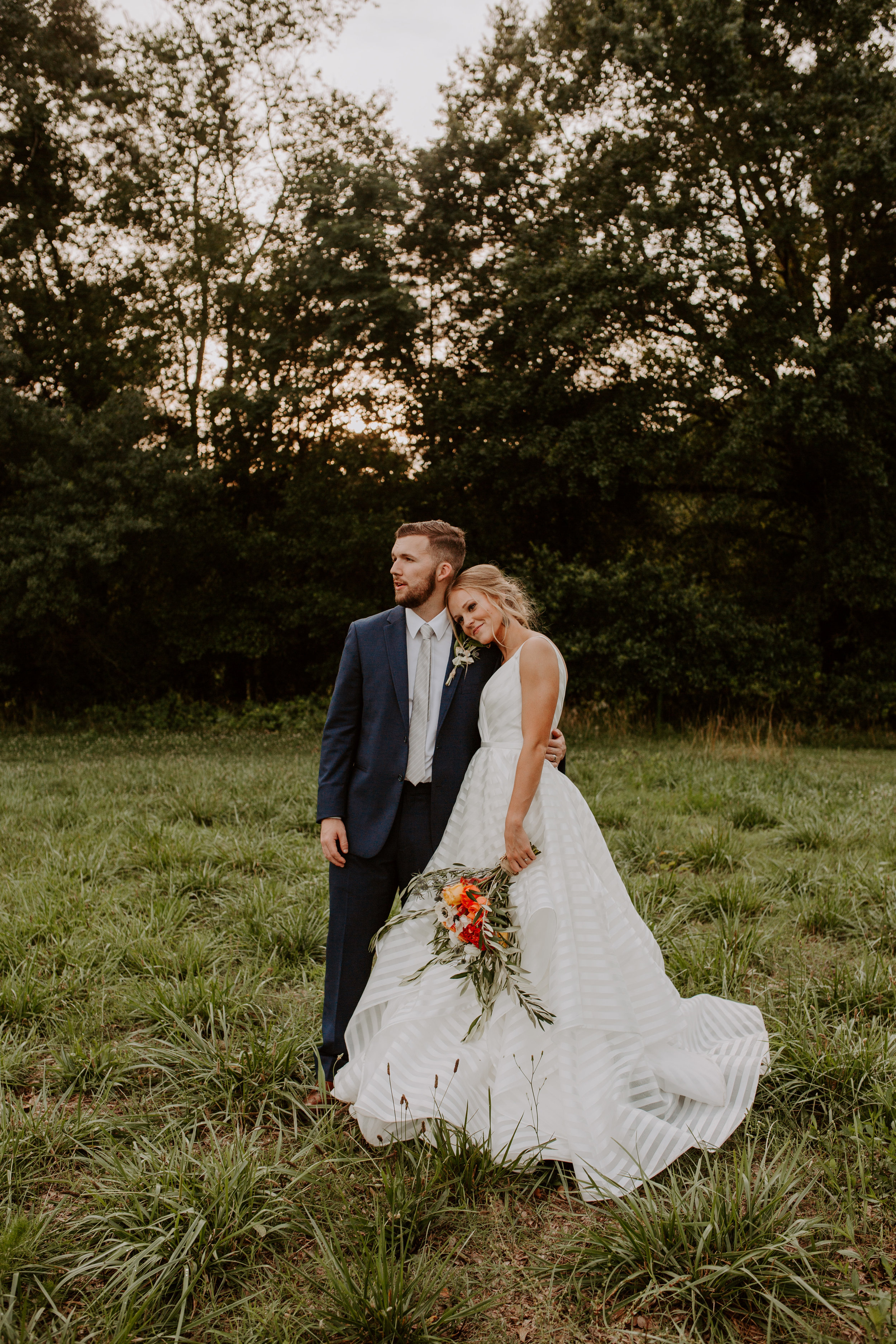 CooperWedding_HuittFarms (32 of 150).jpg