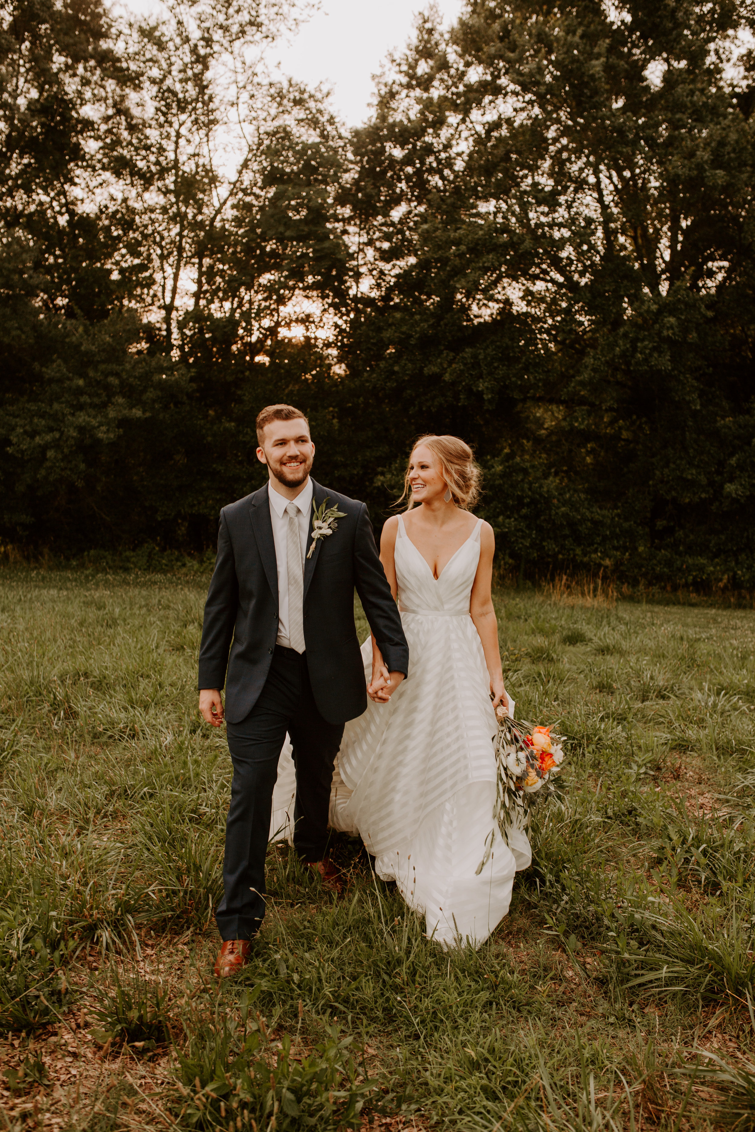 CooperWedding_HuittFarms (30 of 150).jpg