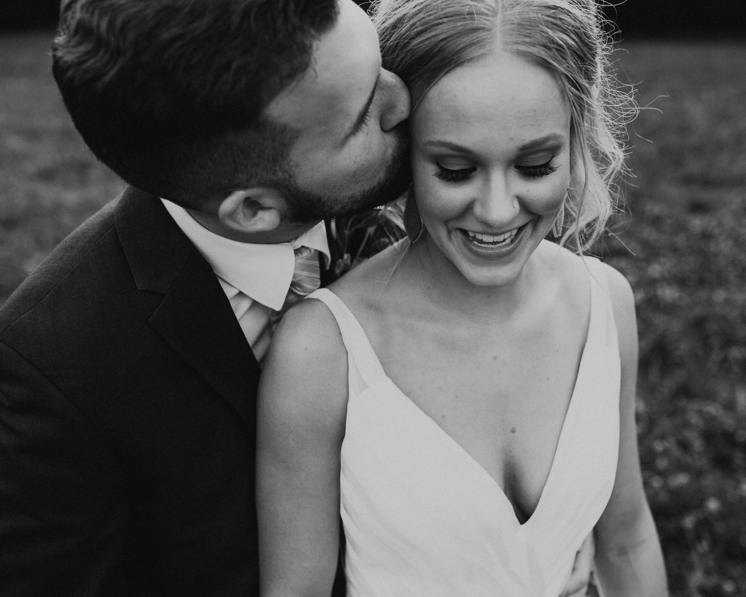 CooperWedding_HuittFarms (29 of 150).jpg