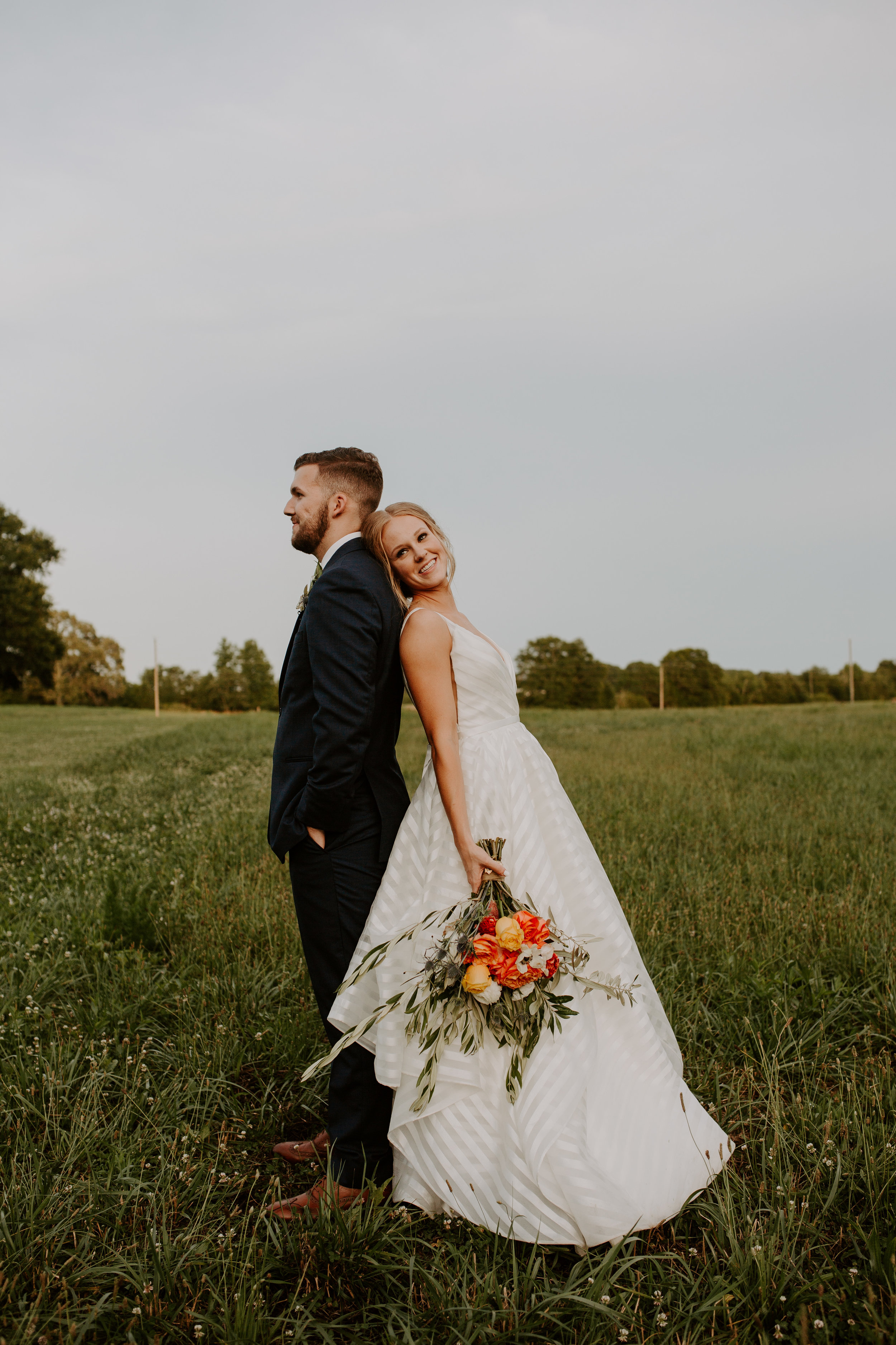 CooperWedding_HuittFarms (26 of 150).jpg