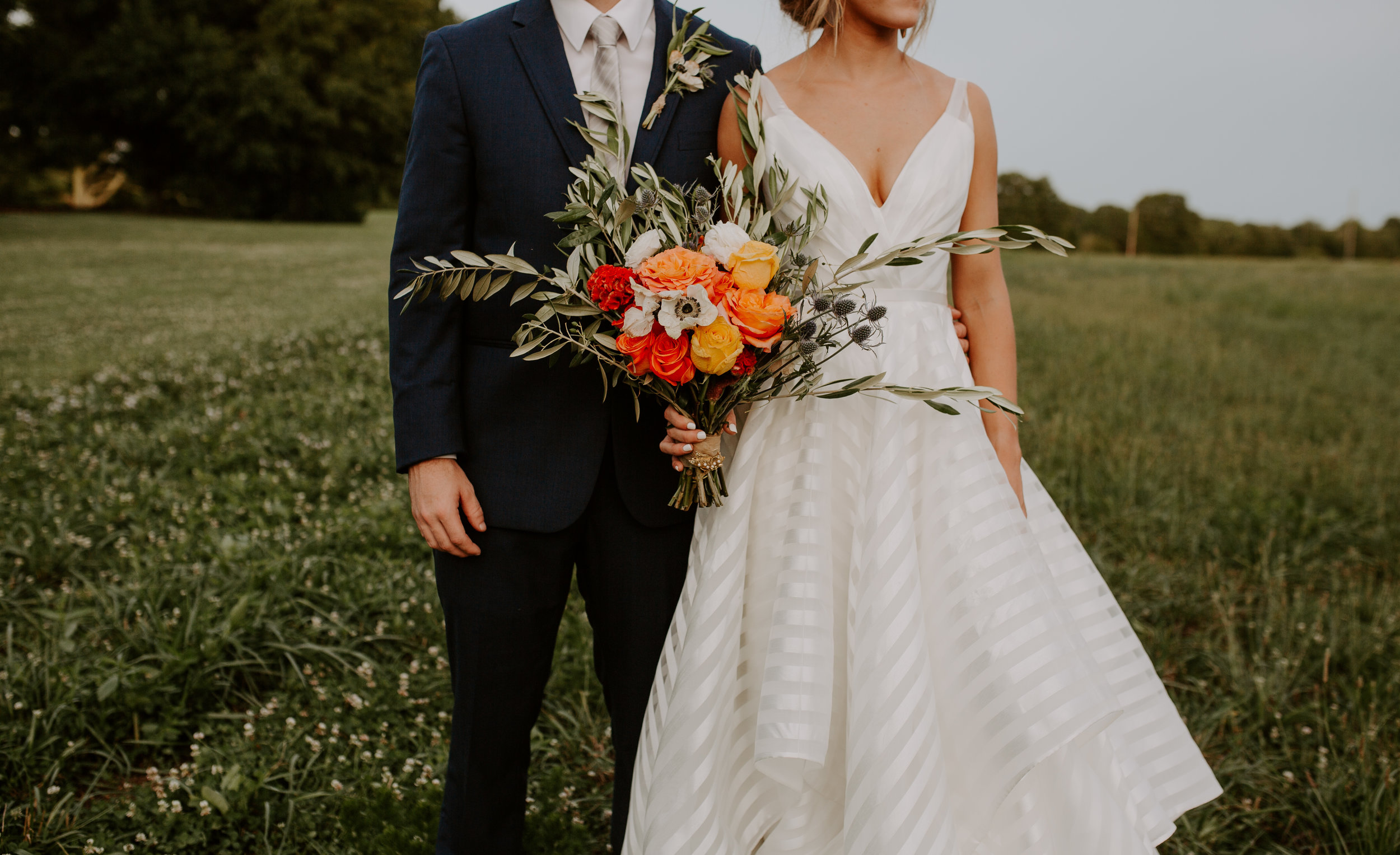 CooperWedding_HuittFarms (25 of 150).jpg