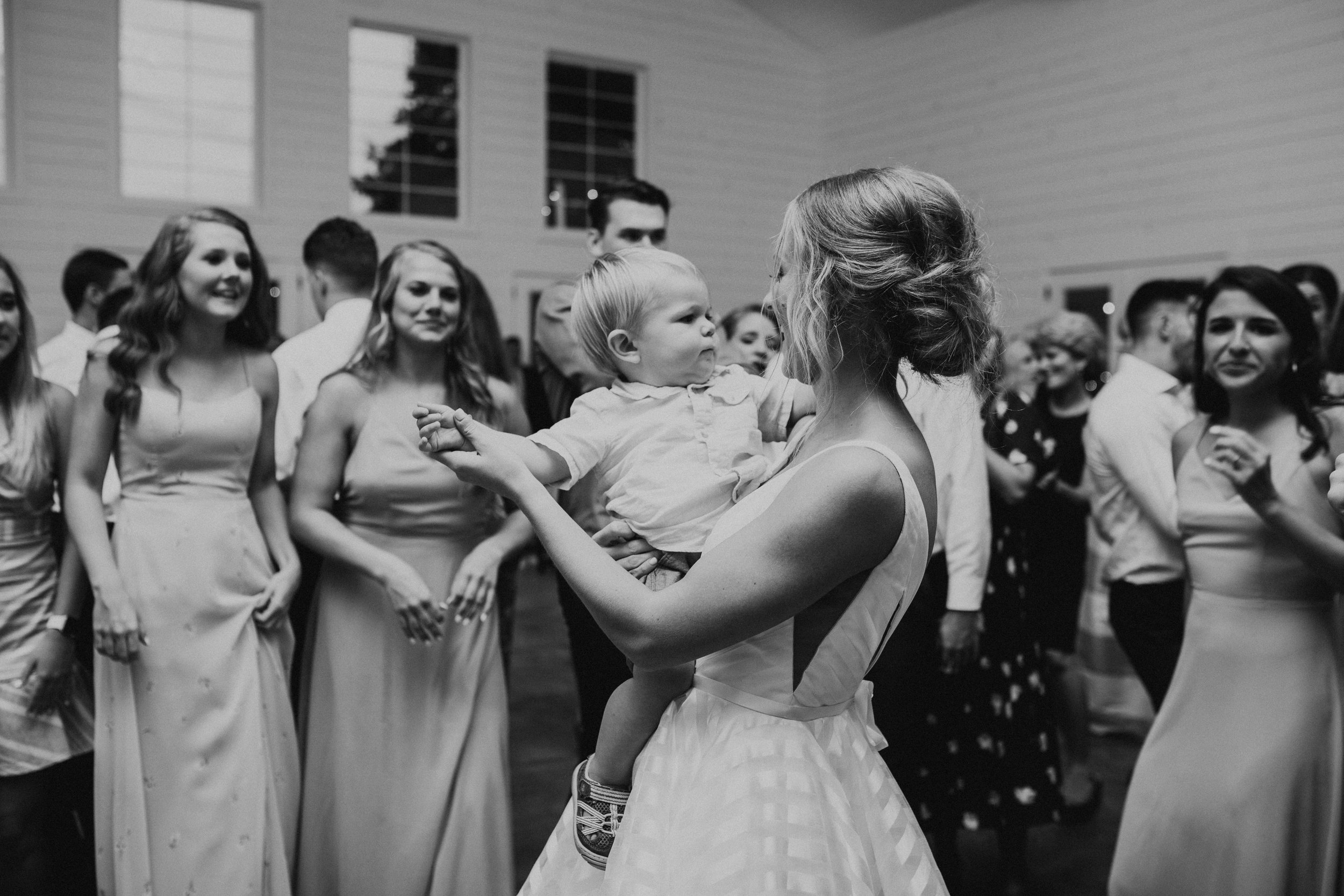 CooperWedding_HuittFarms (17 of 150).jpg