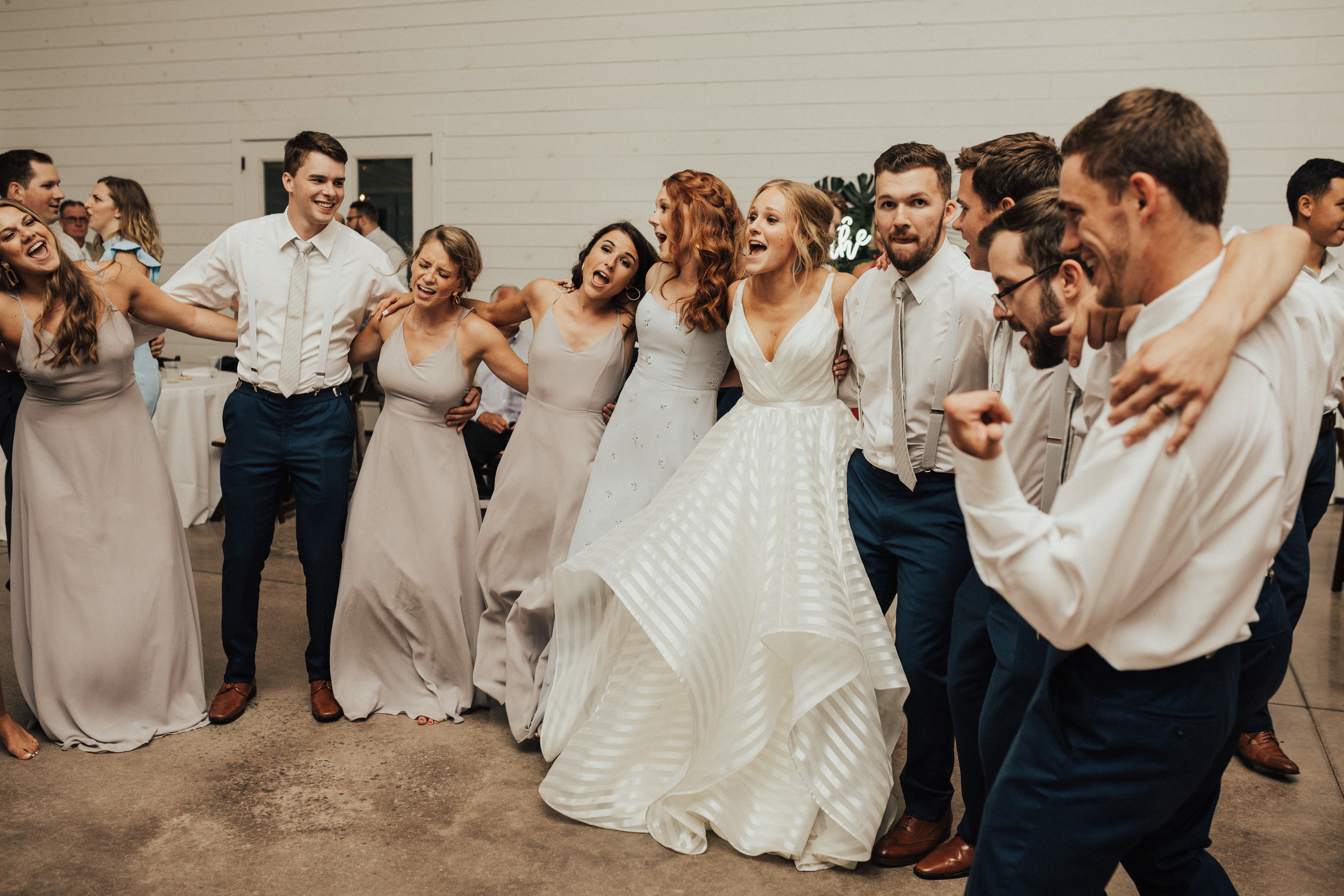 CooperWedding_HuittFarms (10 of 150).jpg