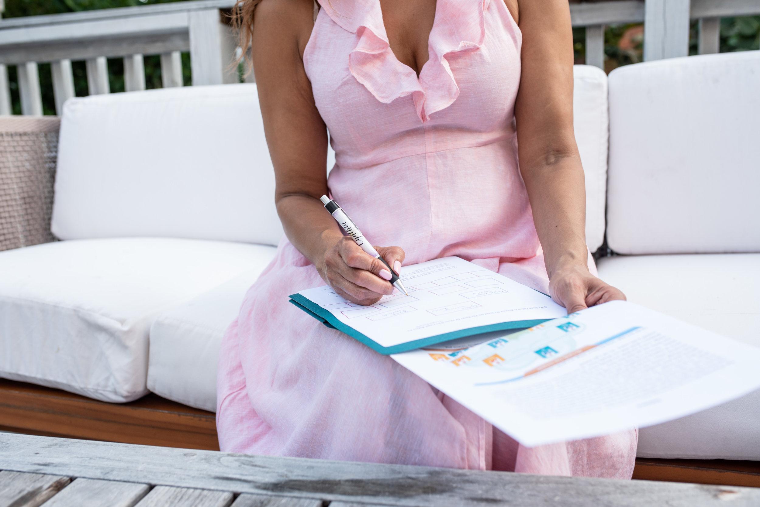 Cynthia Santiago-Borbon-58.jpg