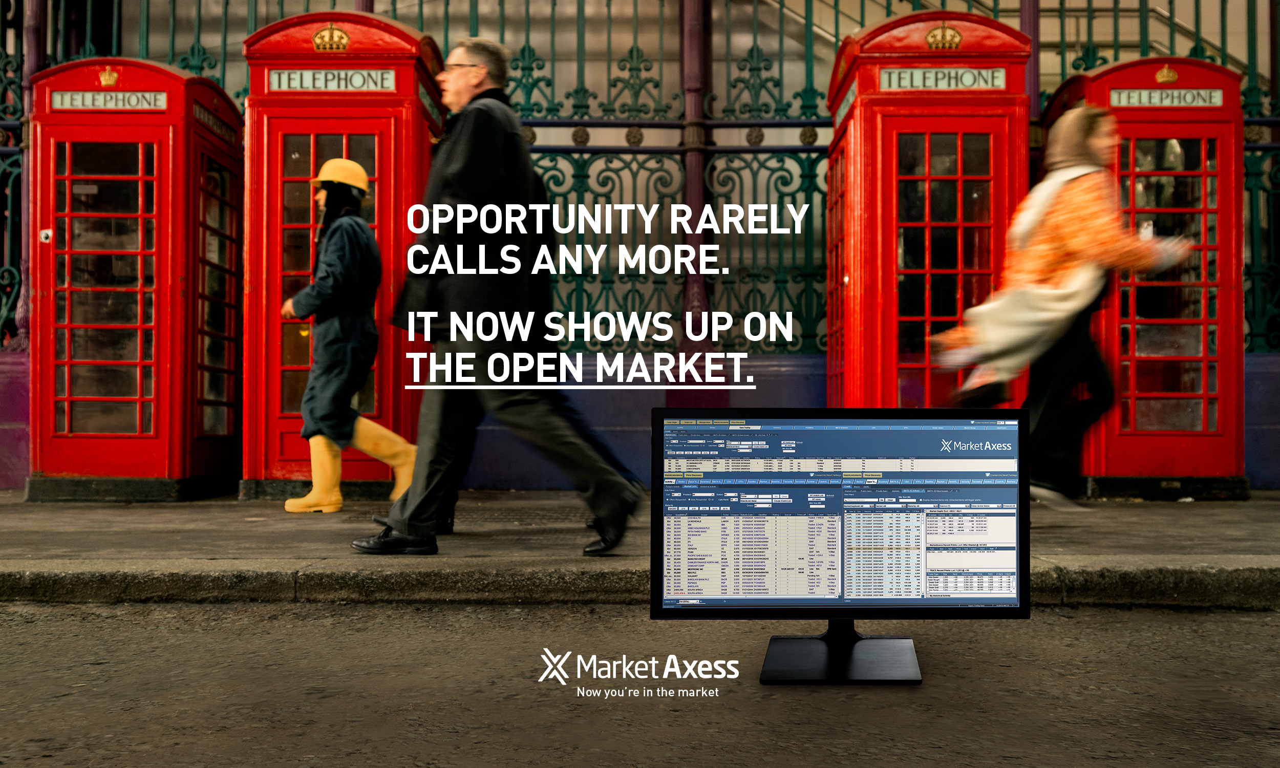 MarketAxess_Ad_AdvertisingCampaign_DarlingAgency.jpg