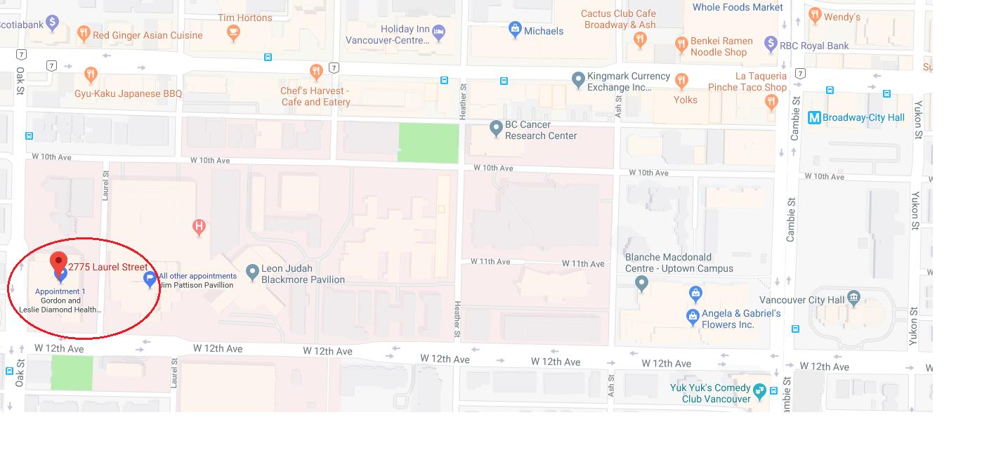 Diamond Center Map.png