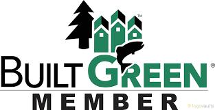 builtgreenmember.png