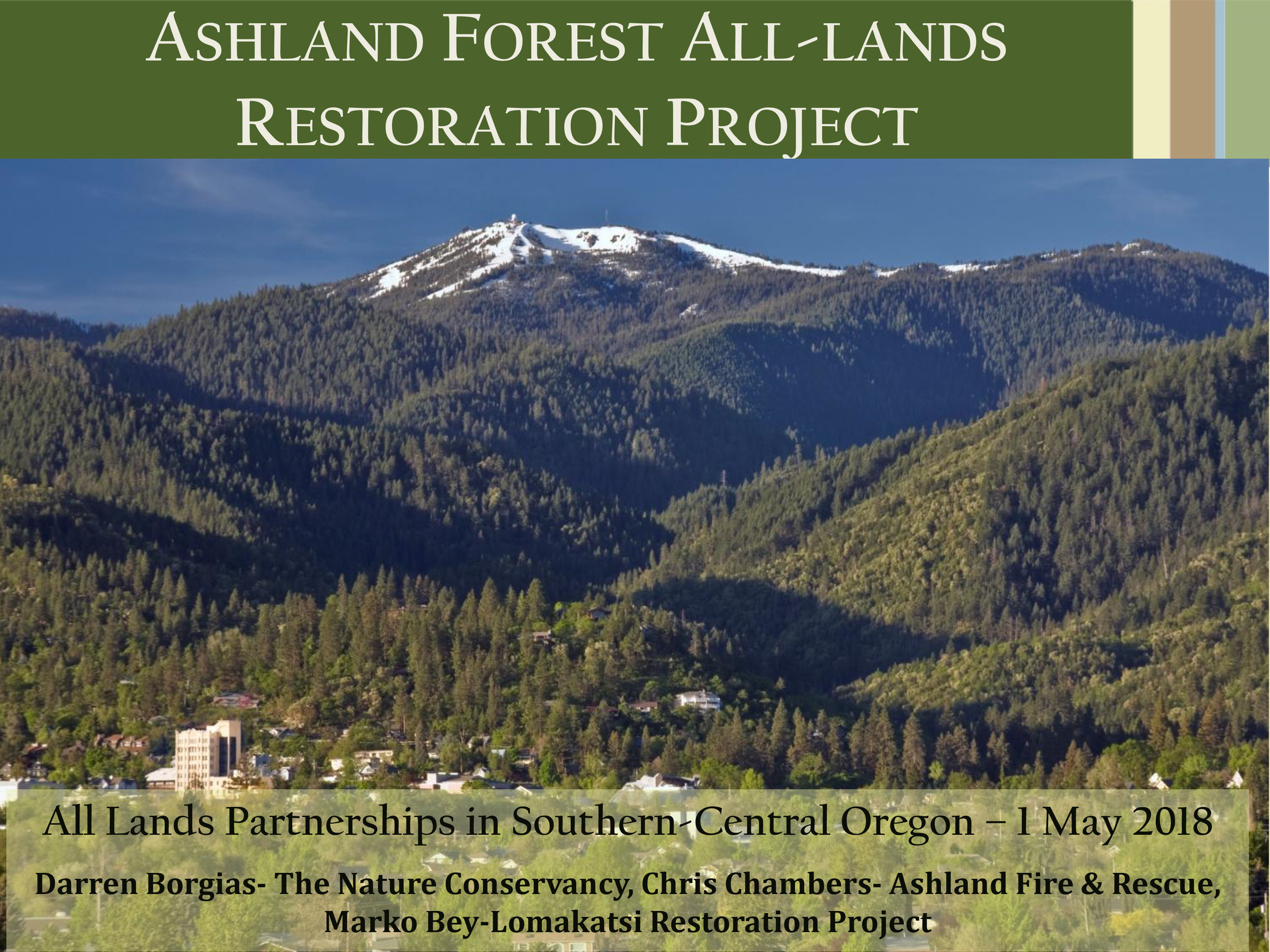 Ashland Forest All-Lands Restoration Project-1.jpg